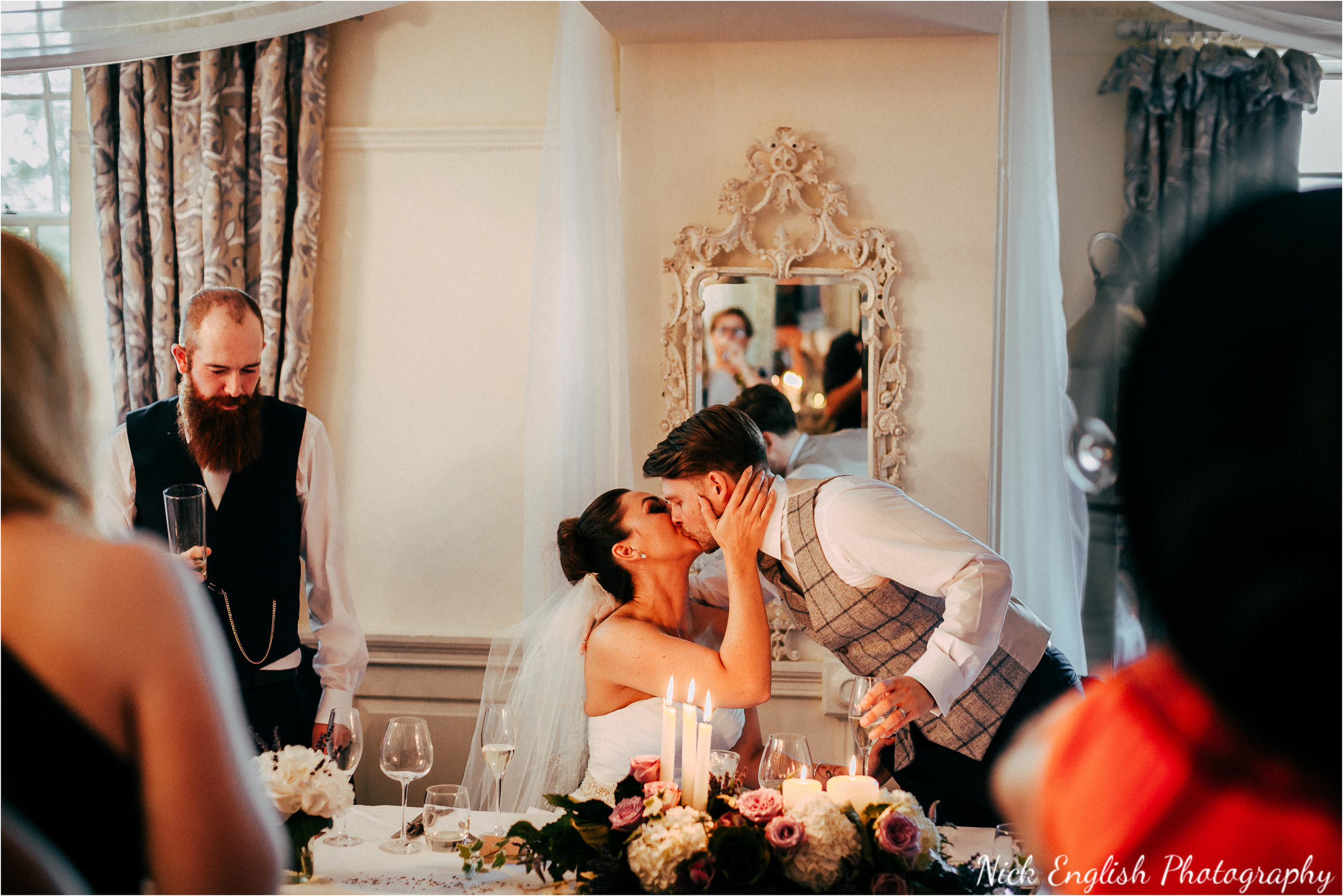 Eaves_Hall_Wedding_Photographs_Nick_English_Photography-199.jpg