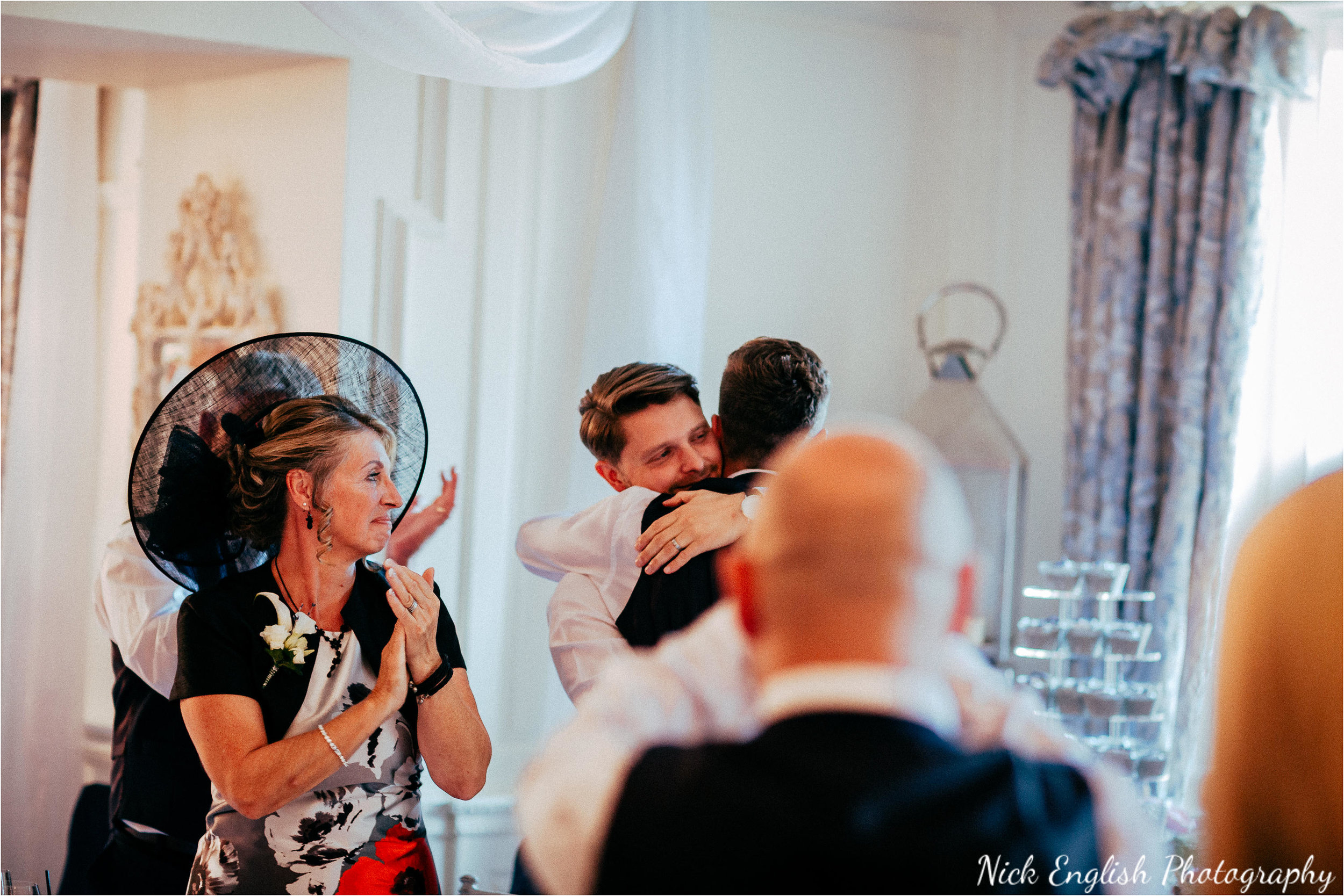 Eaves_Hall_Wedding_Photographs_Nick_English_Photography-209.jpg