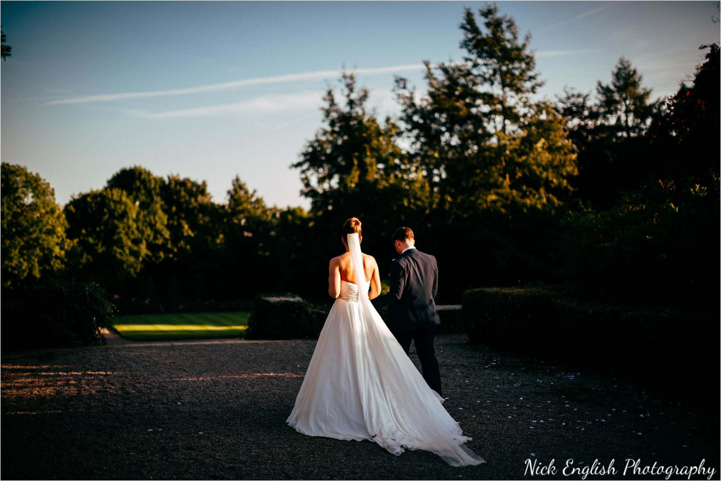 Eaves_Hall_Wedding_Photographs_Nick_English_Photography-213.jpg