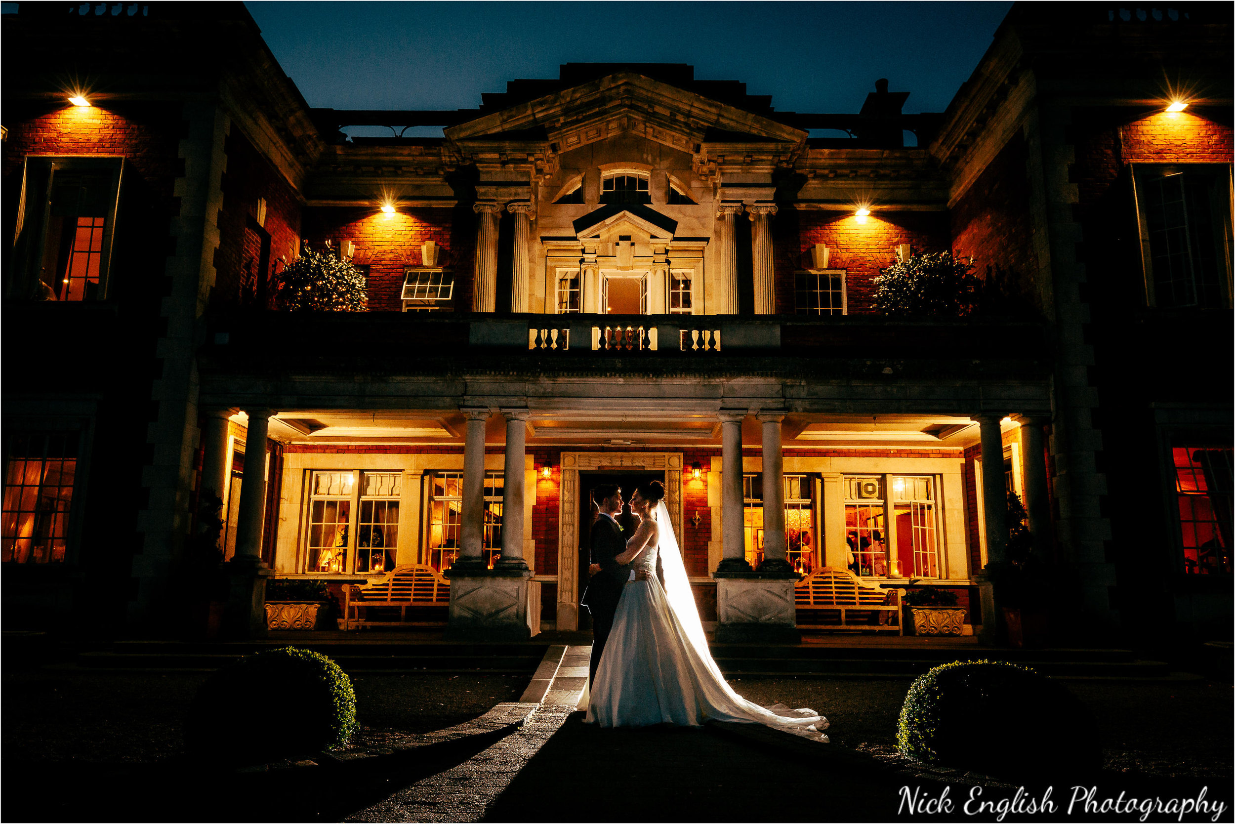 Eaves_Hall_Wedding_Photographs_Nick_English_Photography-220.jpg