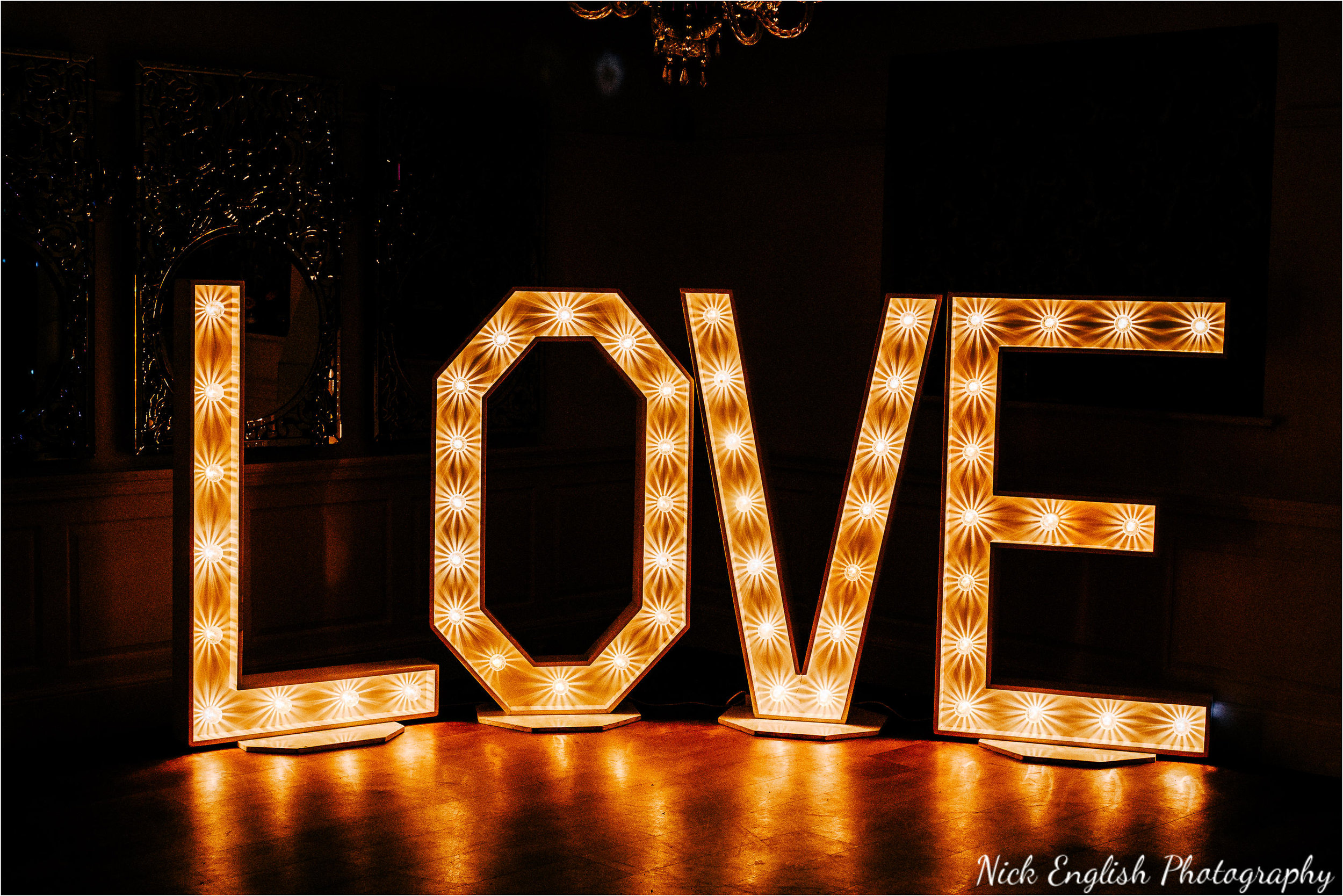 Eaves_Hall_Wedding_Photographs_Nick_English_Photography-221.jpg