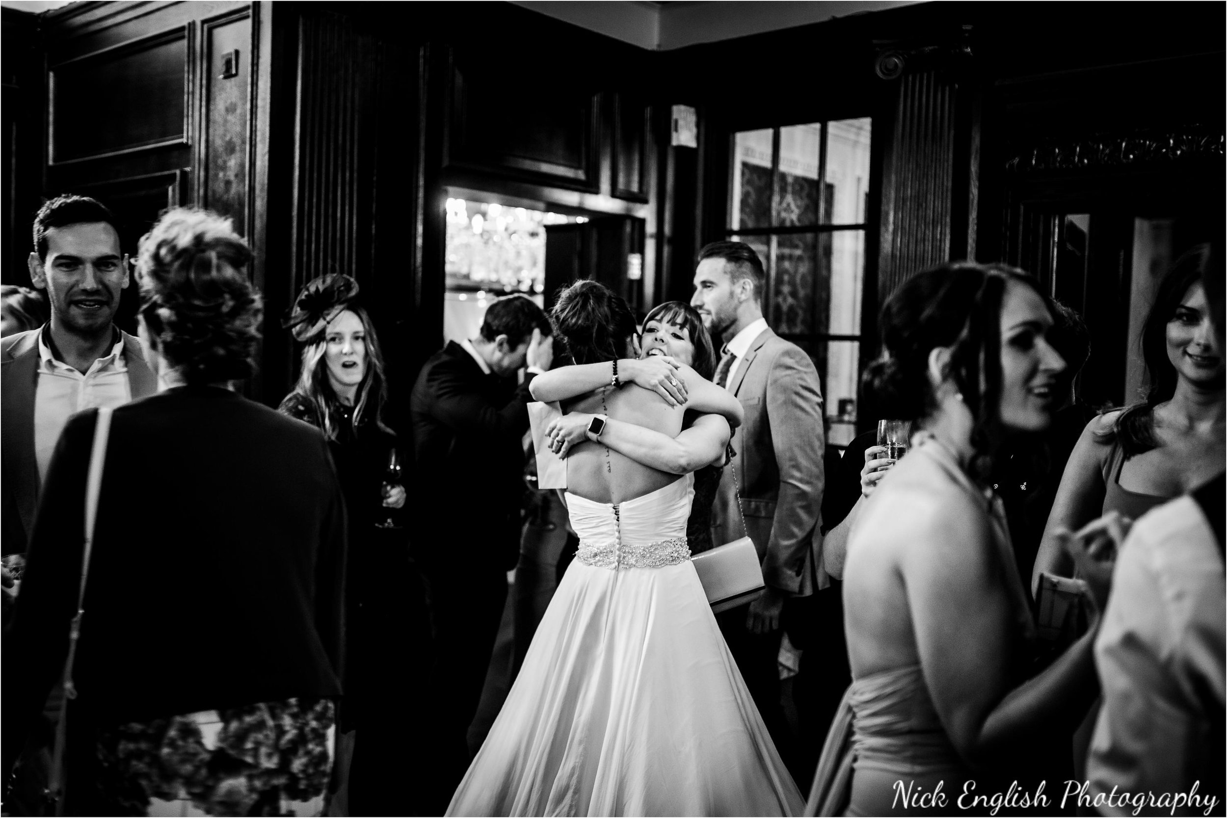 Eaves_Hall_Wedding_Photographs_Nick_English_Photography-226.jpg