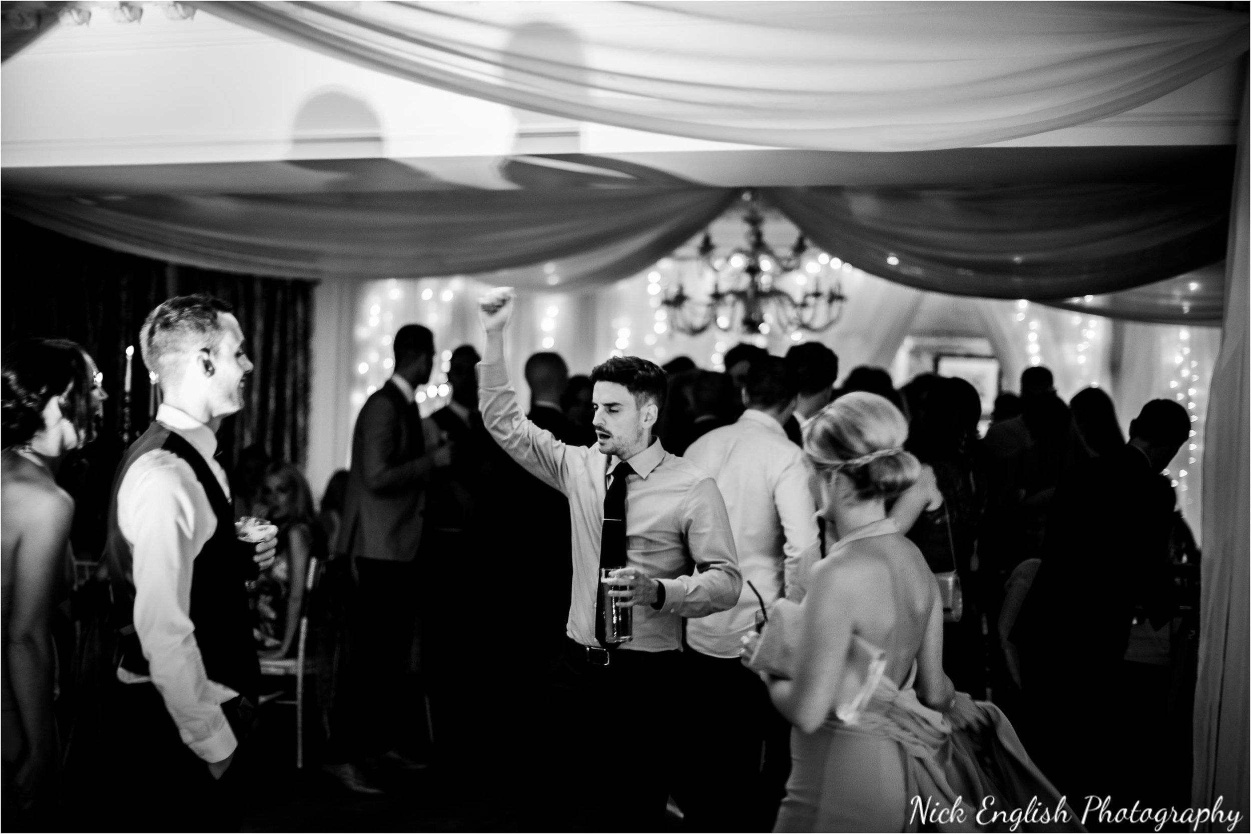 Eaves_Hall_Wedding_Photographs_Nick_English_Photography-229.jpg
