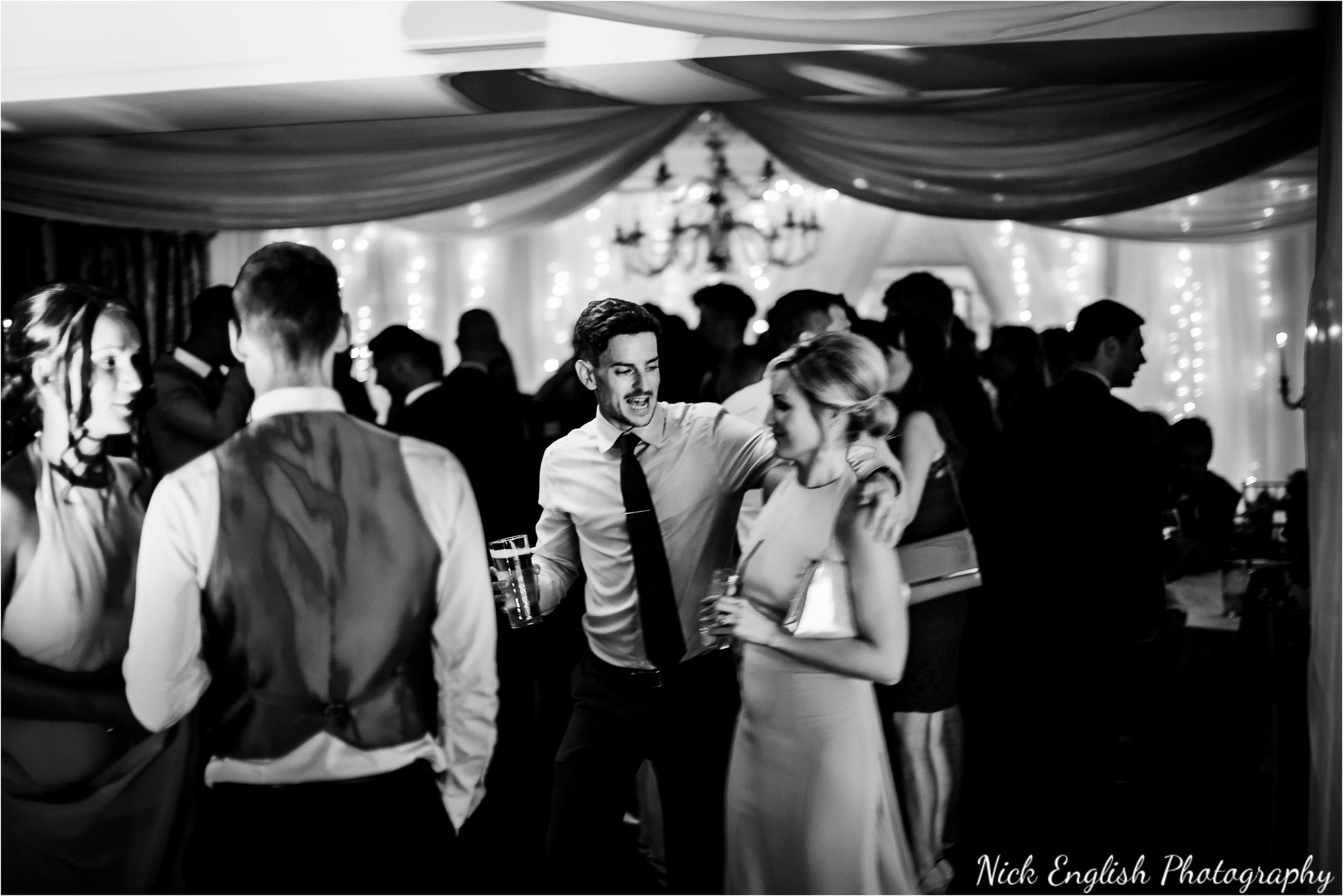 Eaves_Hall_Wedding_Photographs_Nick_English_Photography-230.jpg
