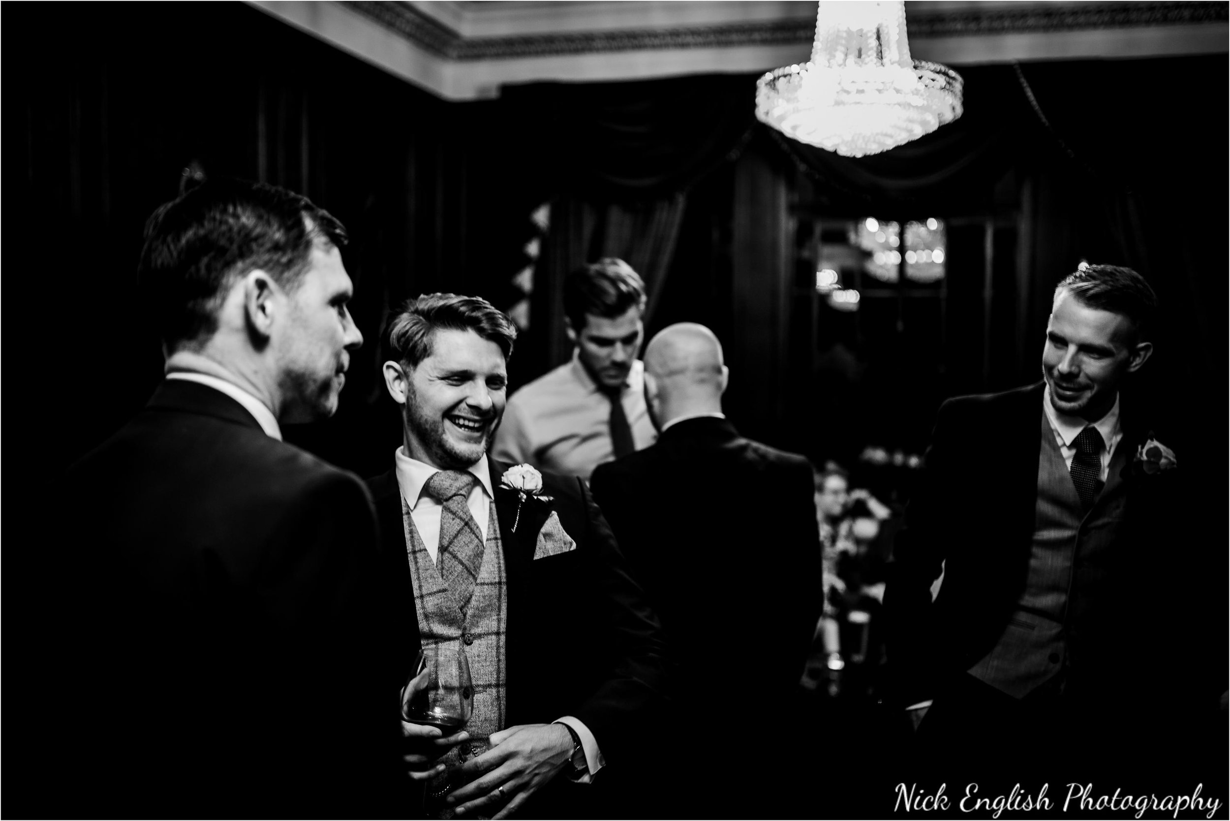 Eaves_Hall_Wedding_Photographs_Nick_English_Photography-231.jpg