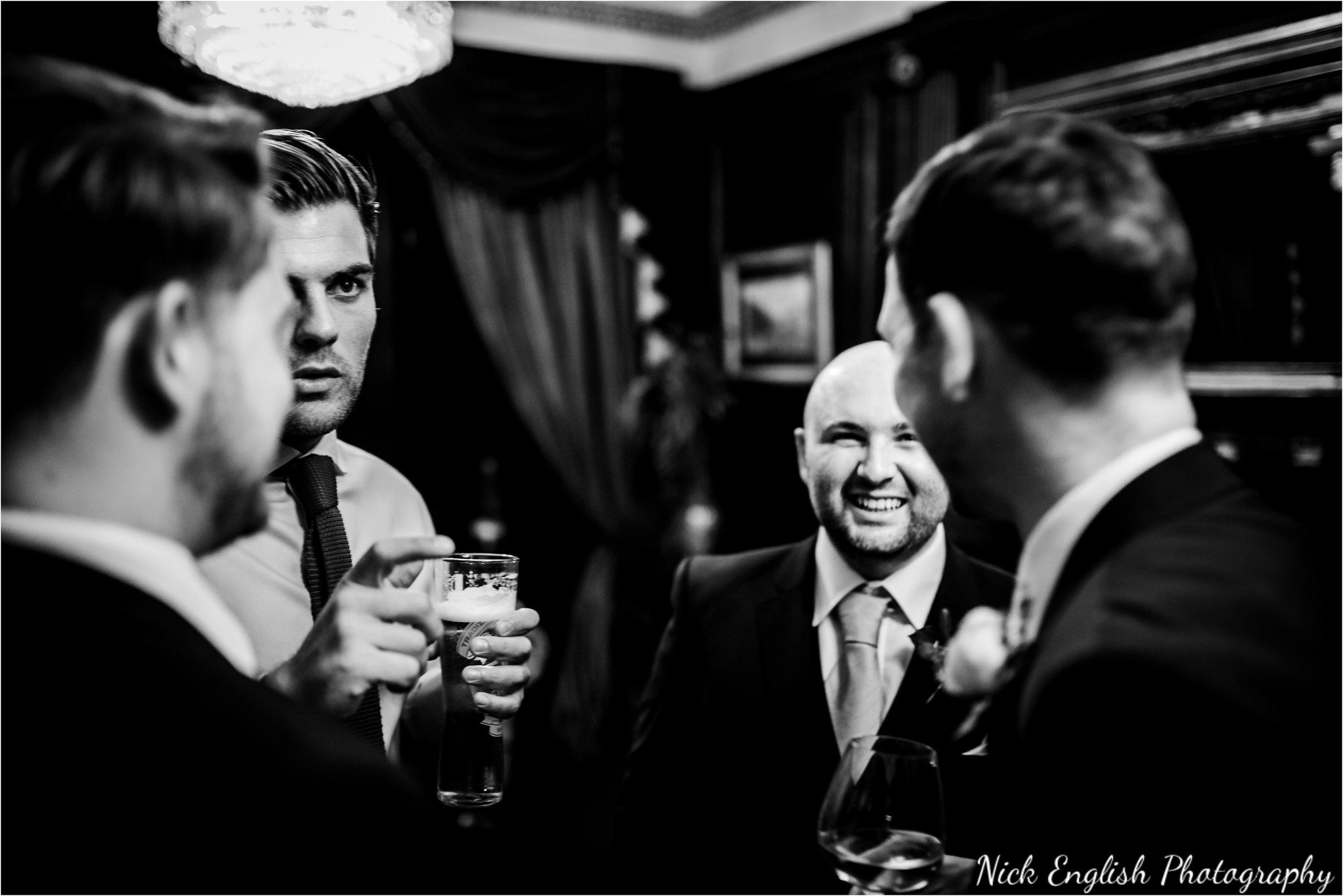 Eaves_Hall_Wedding_Photographs_Nick_English_Photography-232.jpg