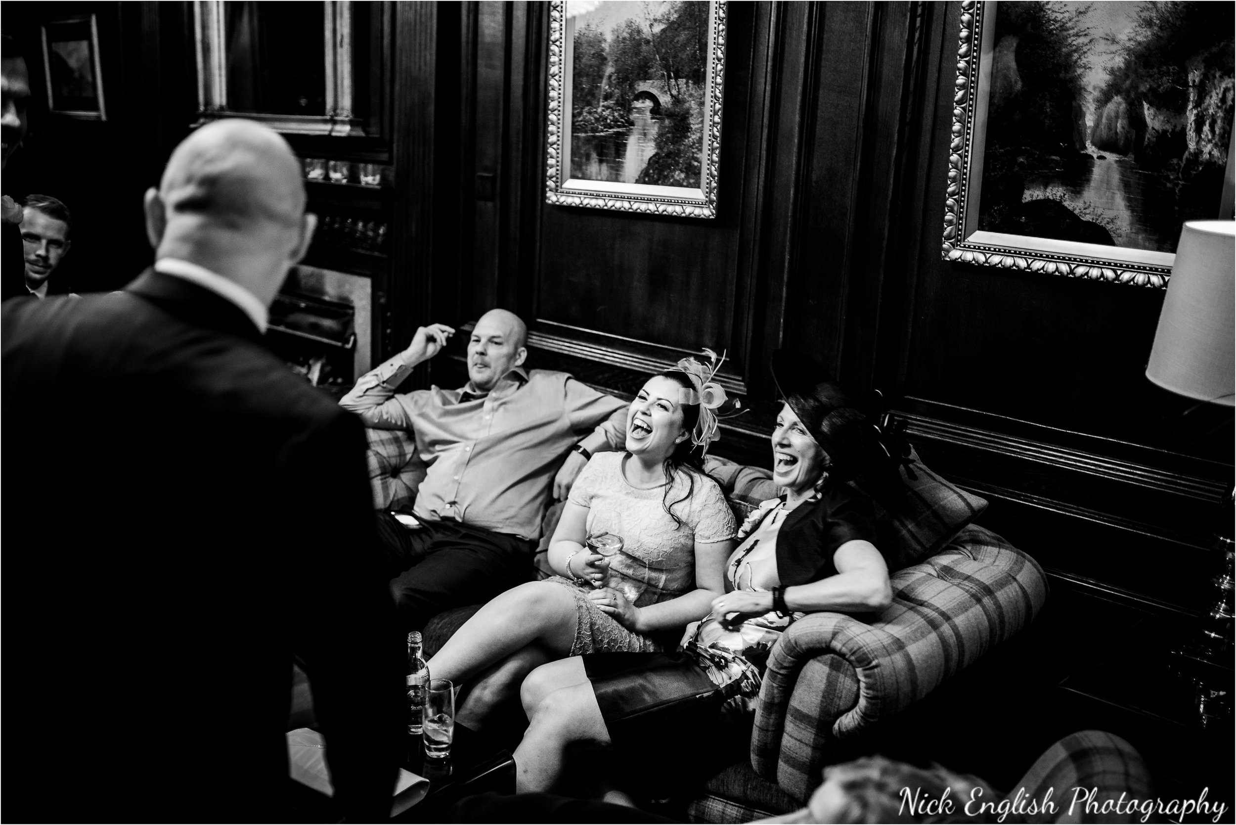 Eaves_Hall_Wedding_Photographs_Nick_English_Photography-233.jpg