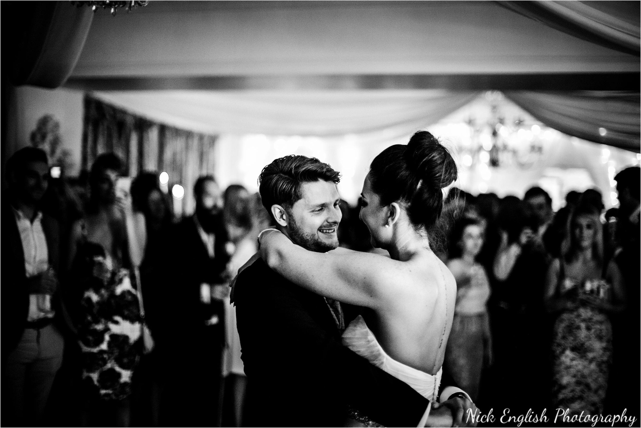 Eaves_Hall_Wedding_Photographs_Nick_English_Photography-235.jpg
