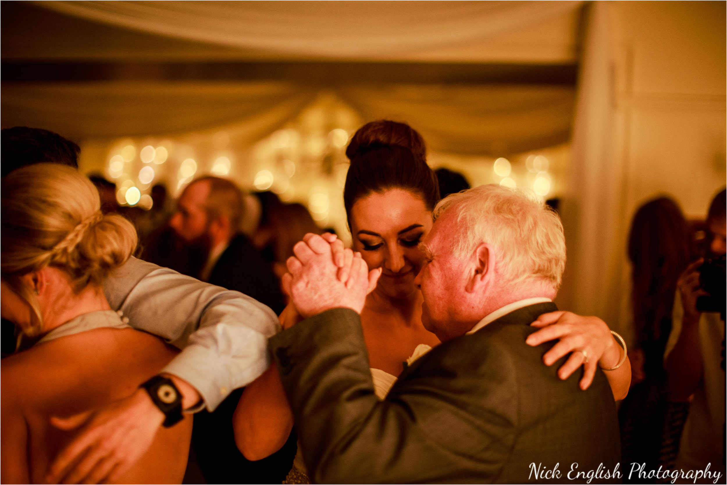 Eaves_Hall_Wedding_Photographs_Nick_English_Photography-241.jpg