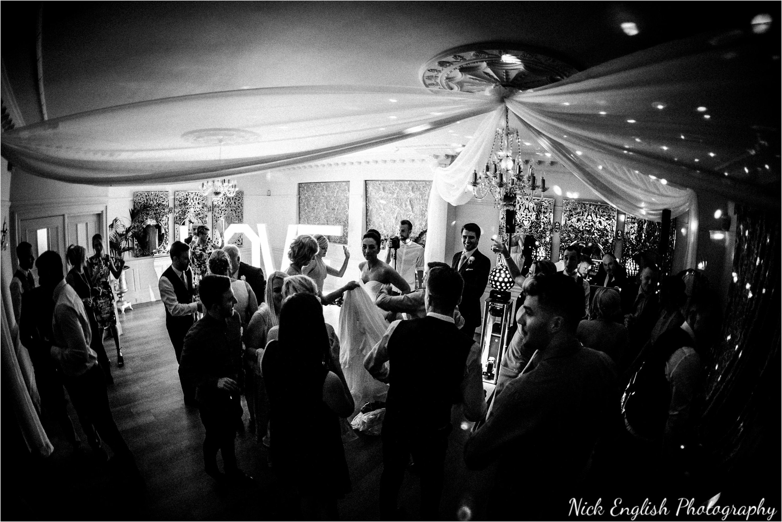 Eaves_Hall_Wedding_Photographs_Nick_English_Photography-245.jpg