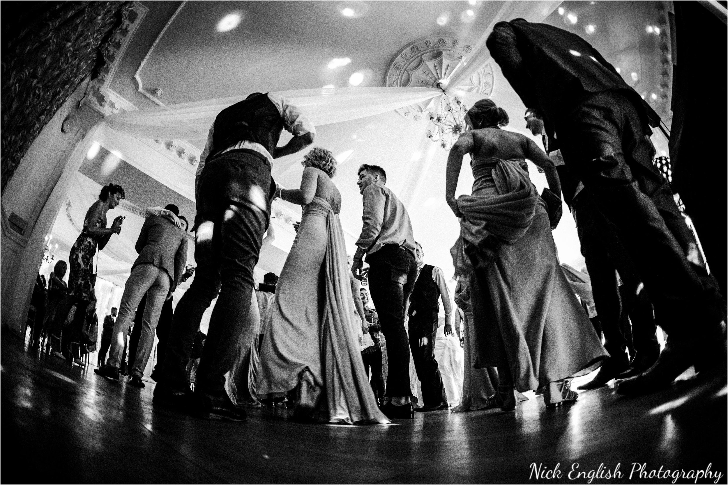 Eaves_Hall_Wedding_Photographs_Nick_English_Photography-247.jpg