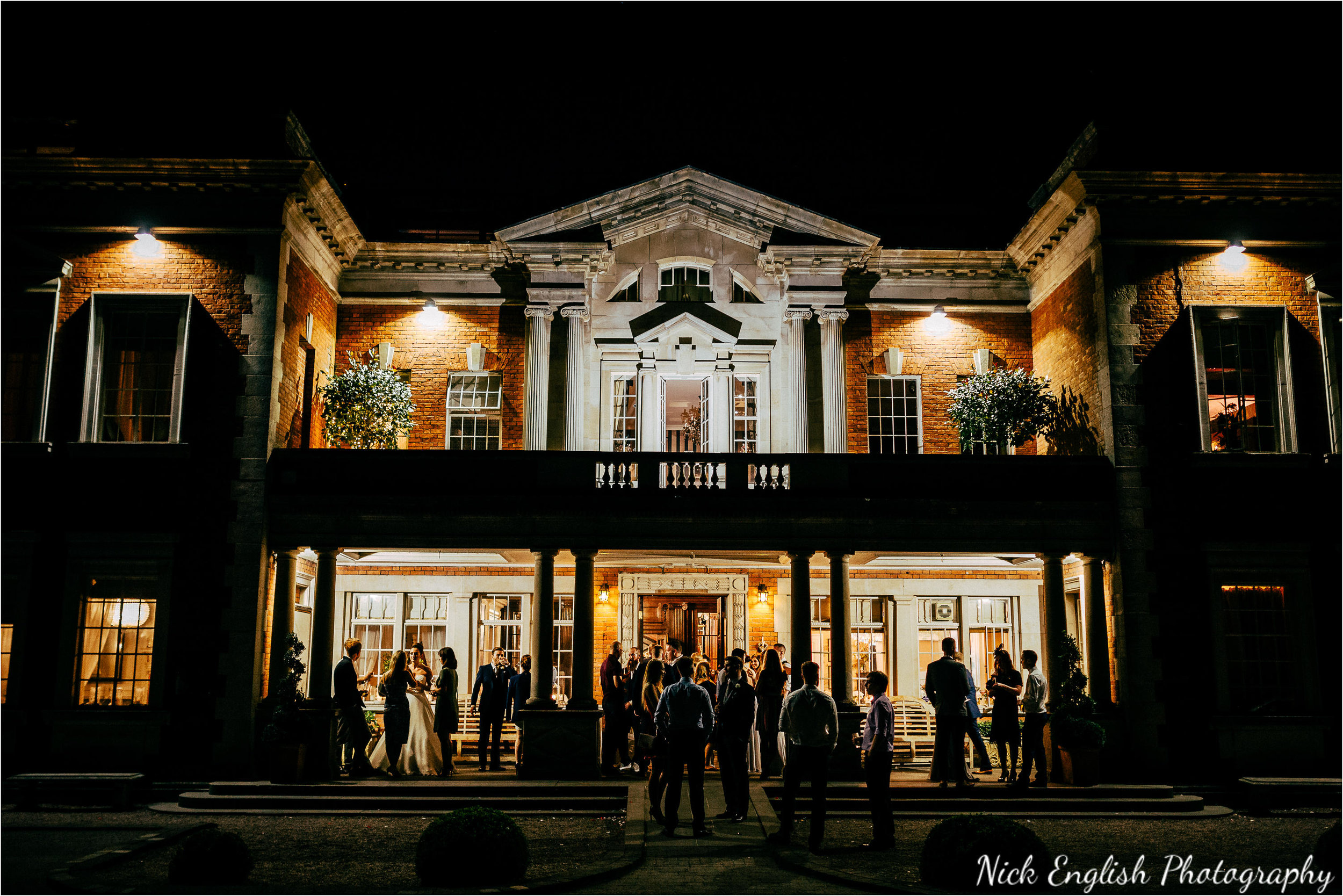 Eaves_Hall_Wedding_Photographs_Nick_English_Photography-249.jpg