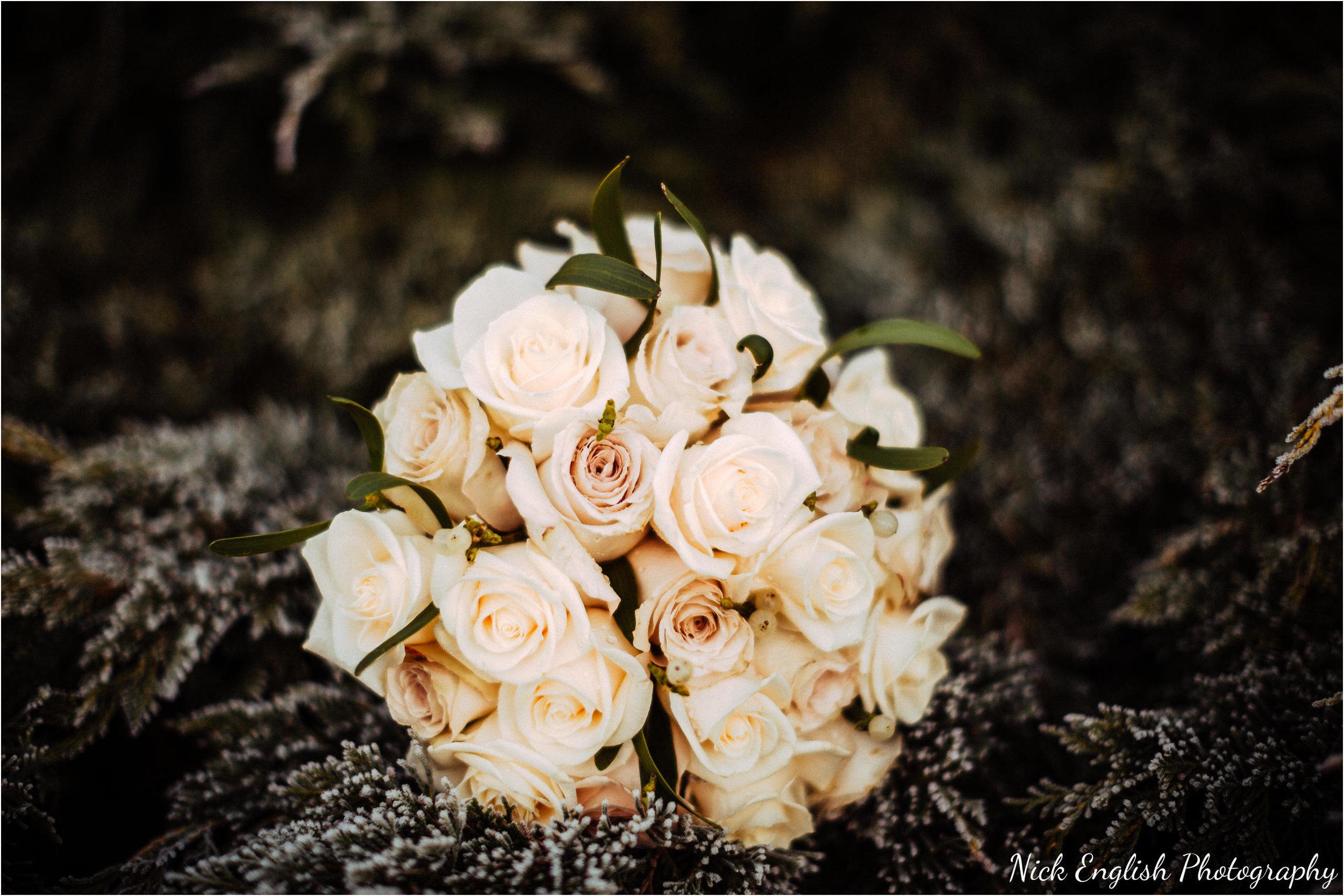 Deighton_Lodge_Wedding_York-40.jpg