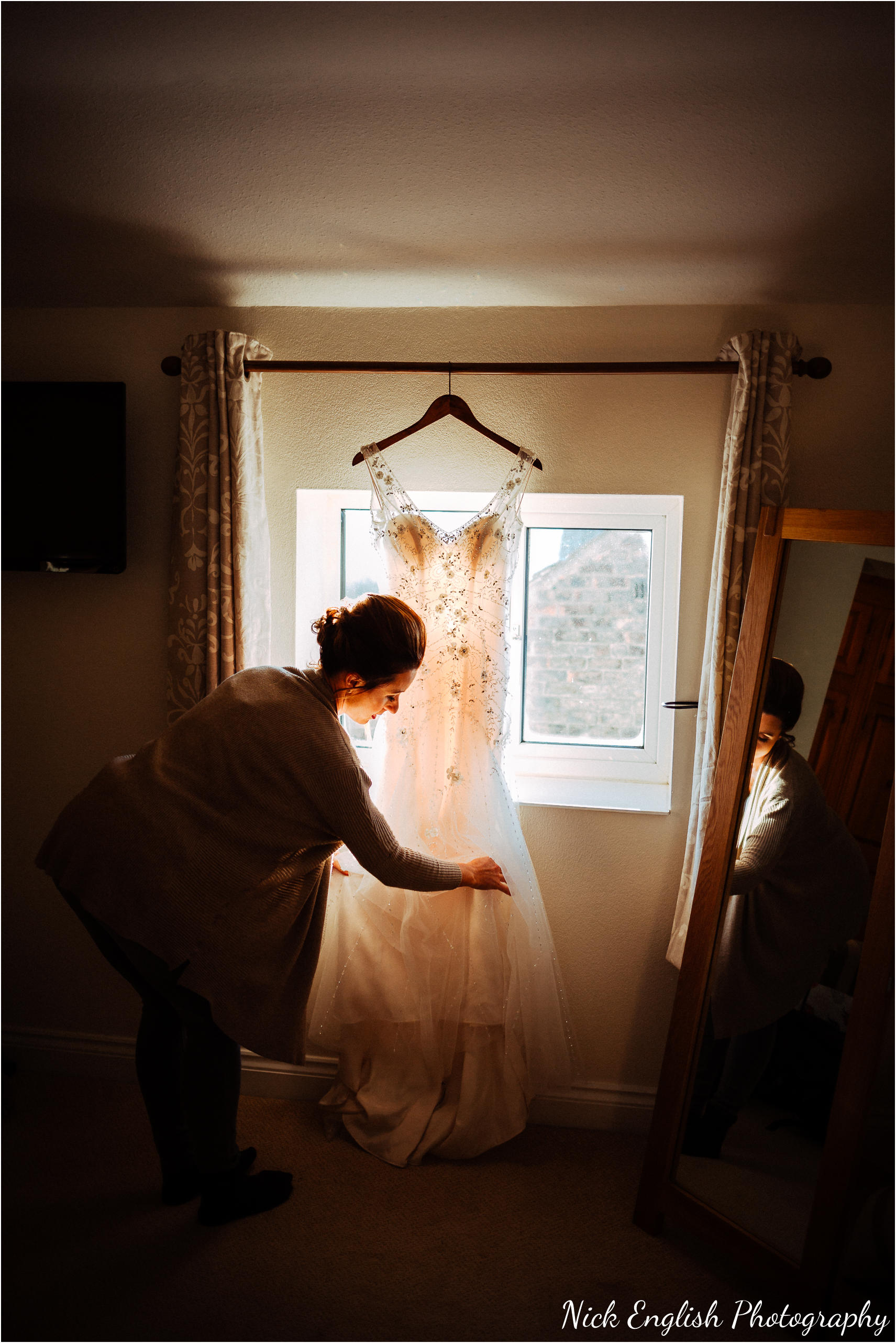Deighton_Lodge_Wedding_York-42.jpg