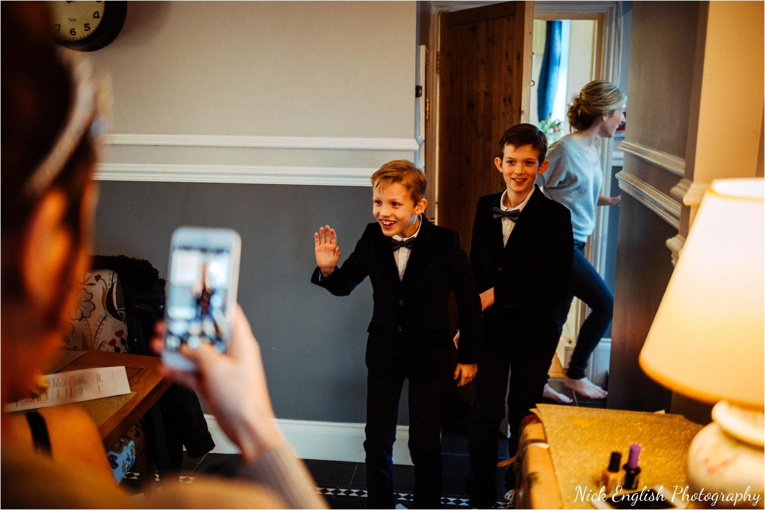 Deighton_Lodge_Wedding_York-51.jpg