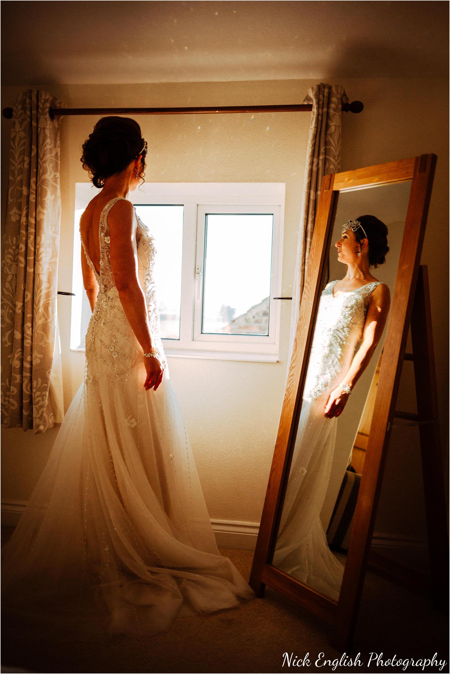 Deighton_Lodge_Wedding_York-56.jpg
