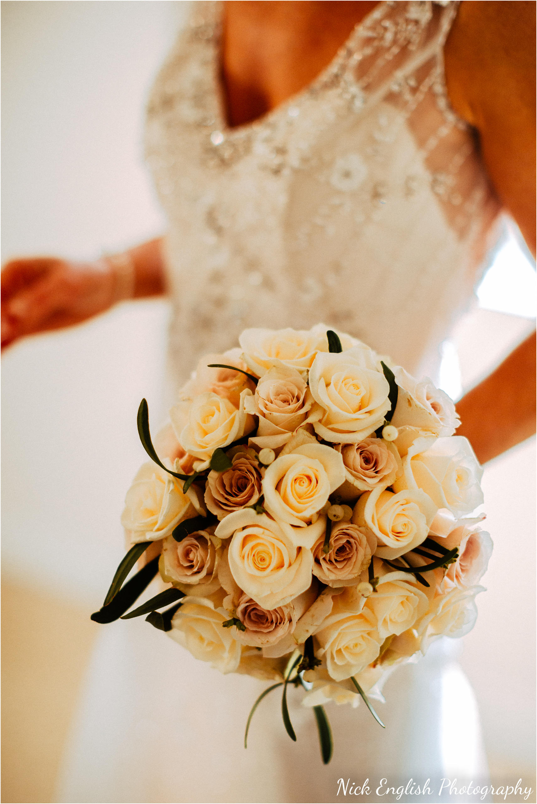 Deighton_Lodge_Wedding_York-57.jpg