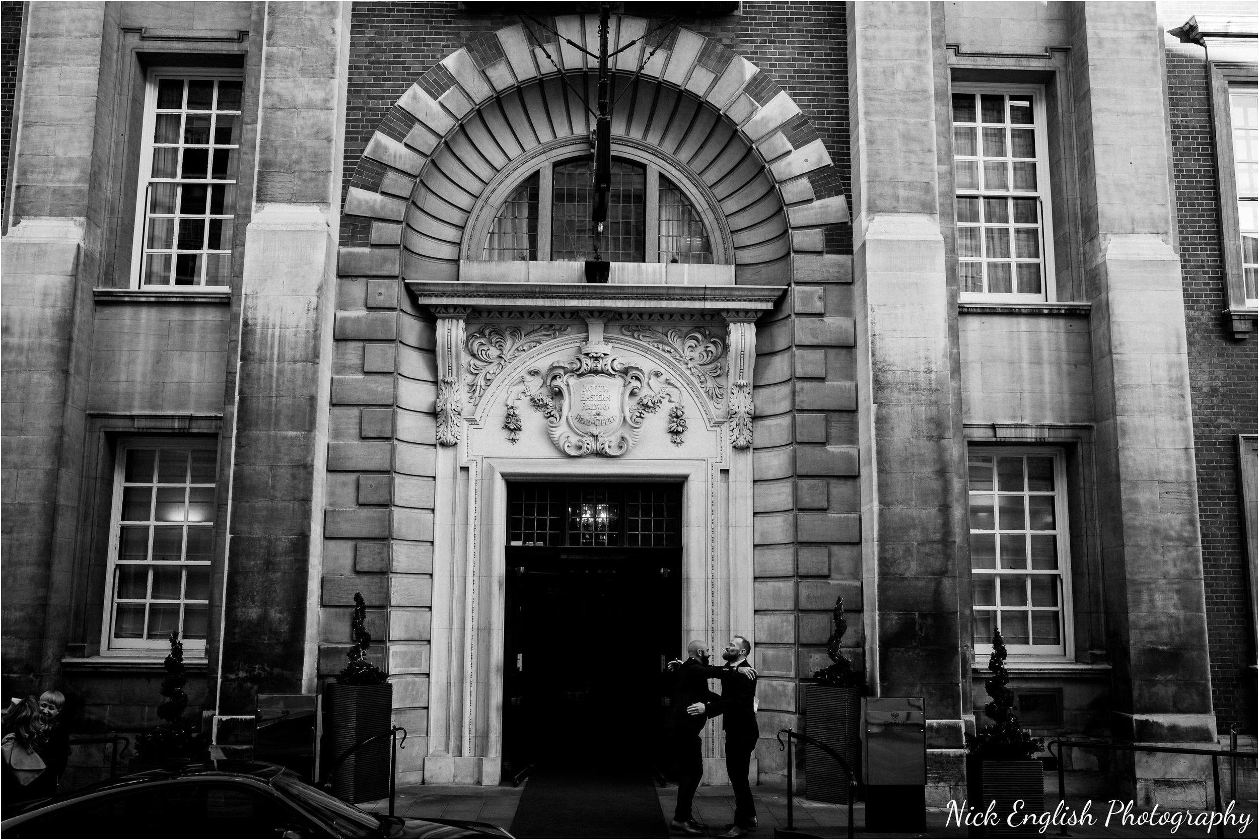 Deighton_Lodge_Wedding_York-59.jpg