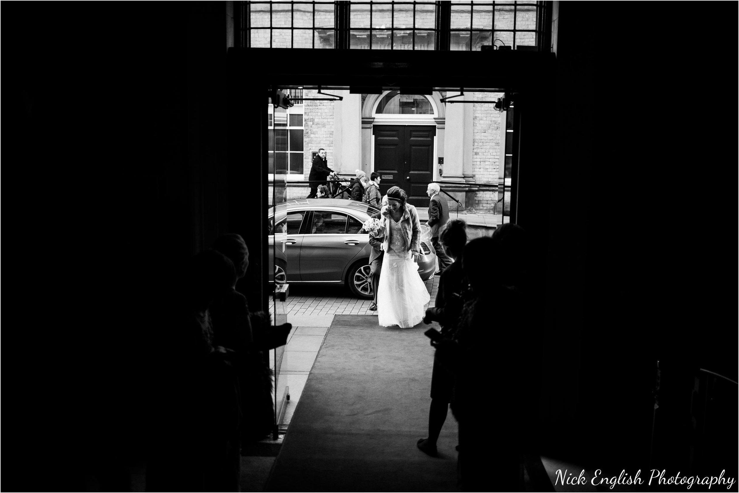 Deighton_Lodge_Wedding_York-65.jpg
