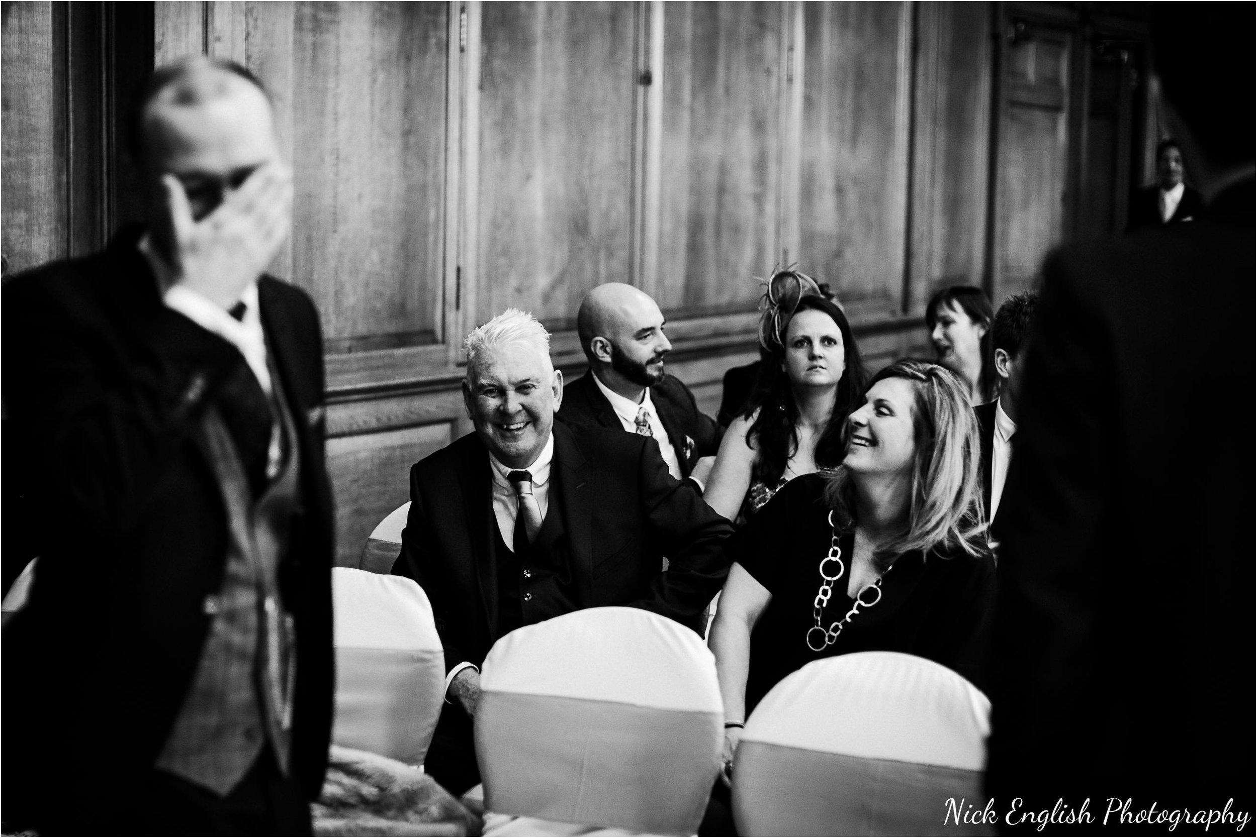 Deighton_Lodge_Wedding_York-66.jpg
