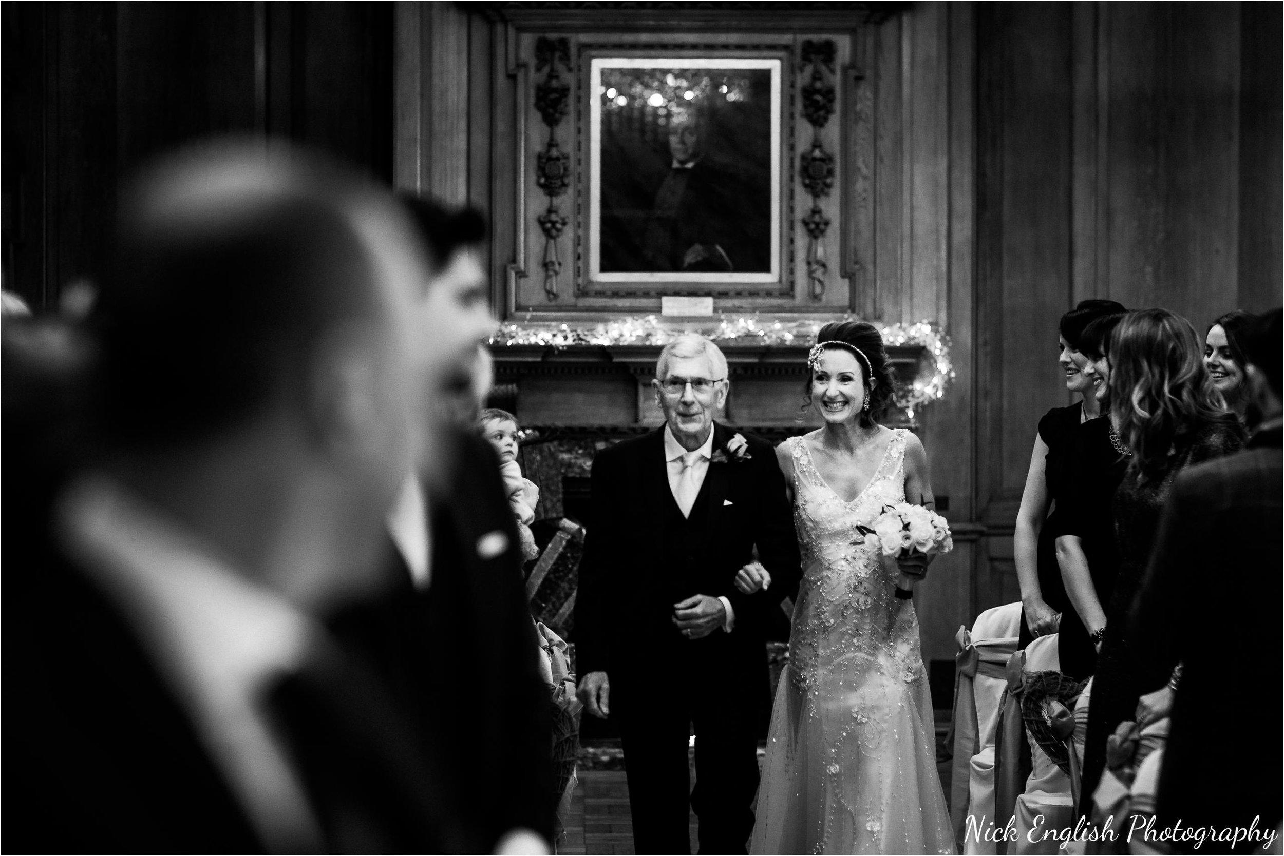 Deighton_Lodge_Wedding_York-70.jpg