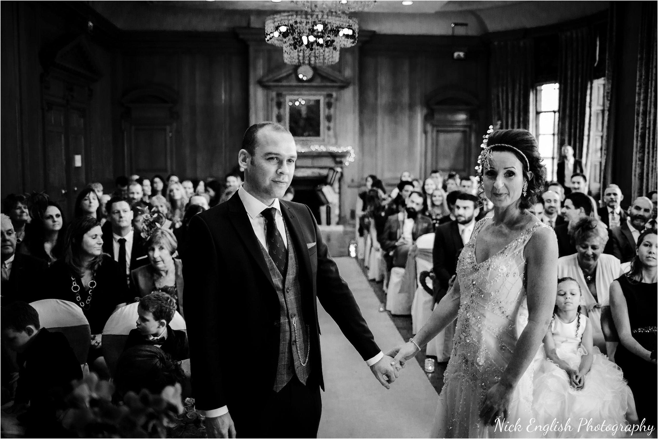 Deighton_Lodge_Wedding_York-74.jpg