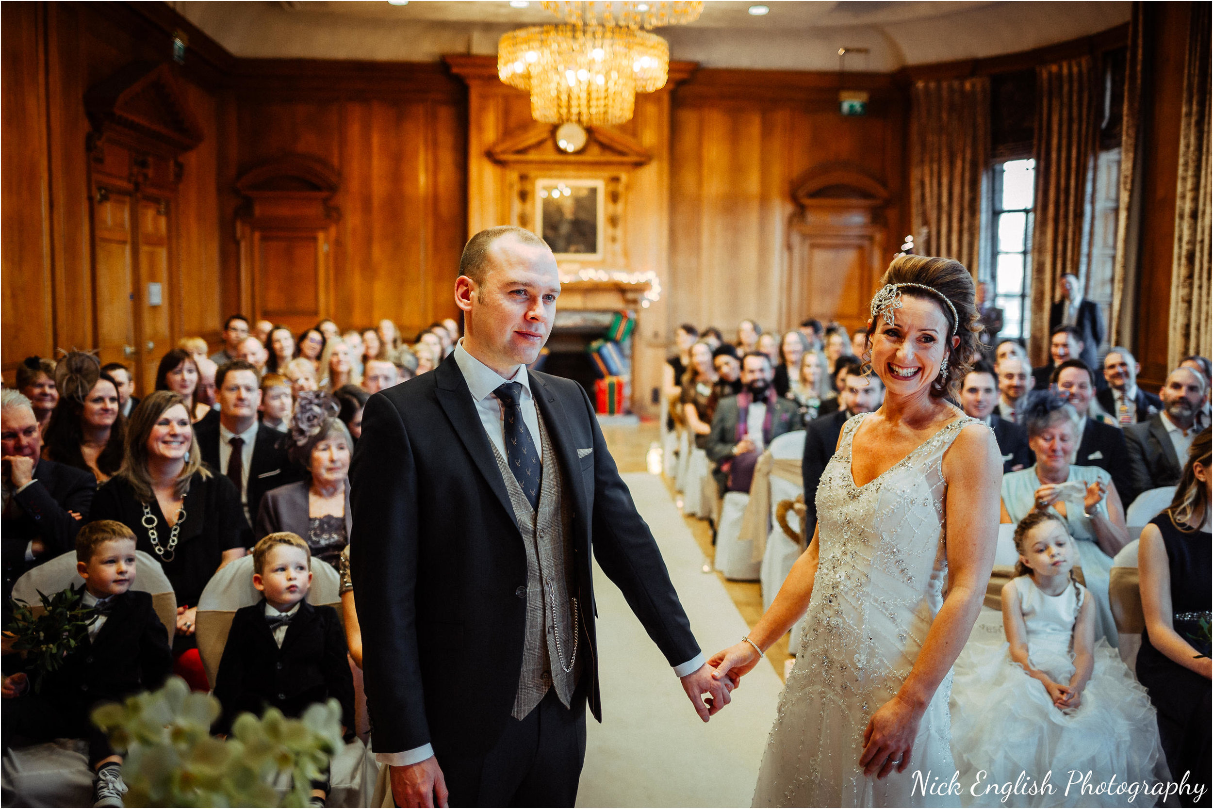 Deighton_Lodge_Wedding_York-76.jpg