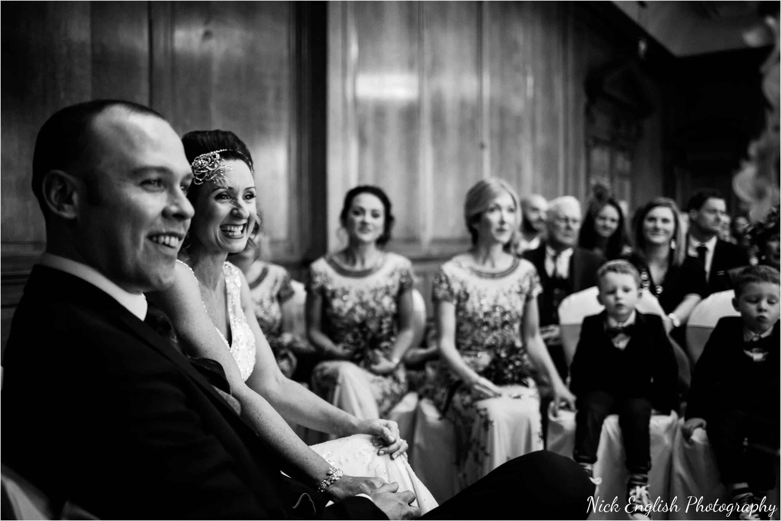 Deighton_Lodge_Wedding_York-79.jpg