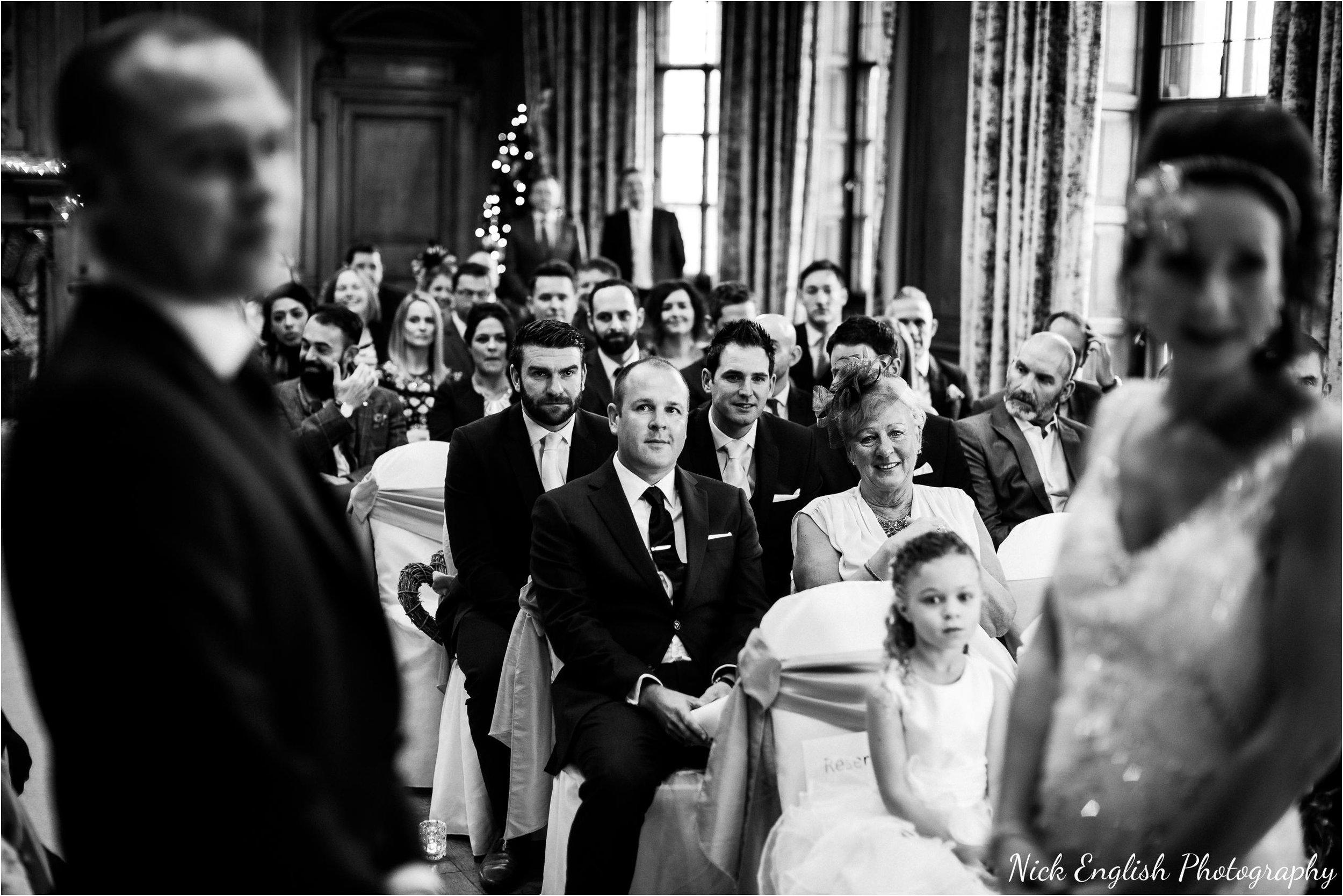 Deighton_Lodge_Wedding_York-81.jpg
