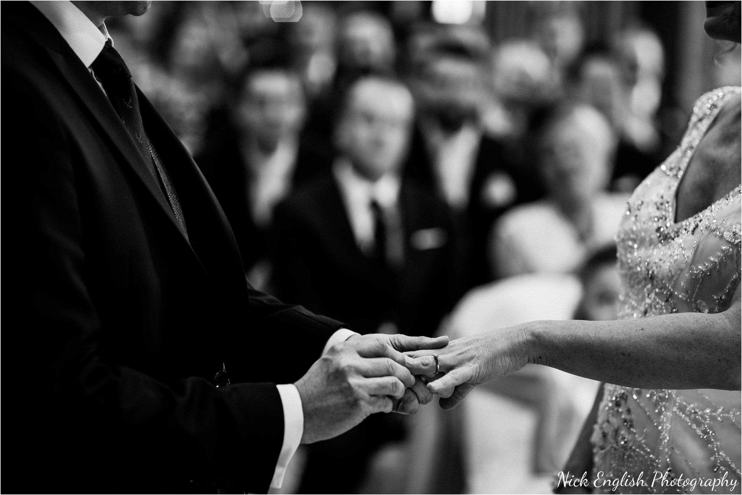 Deighton_Lodge_Wedding_York-83.jpg