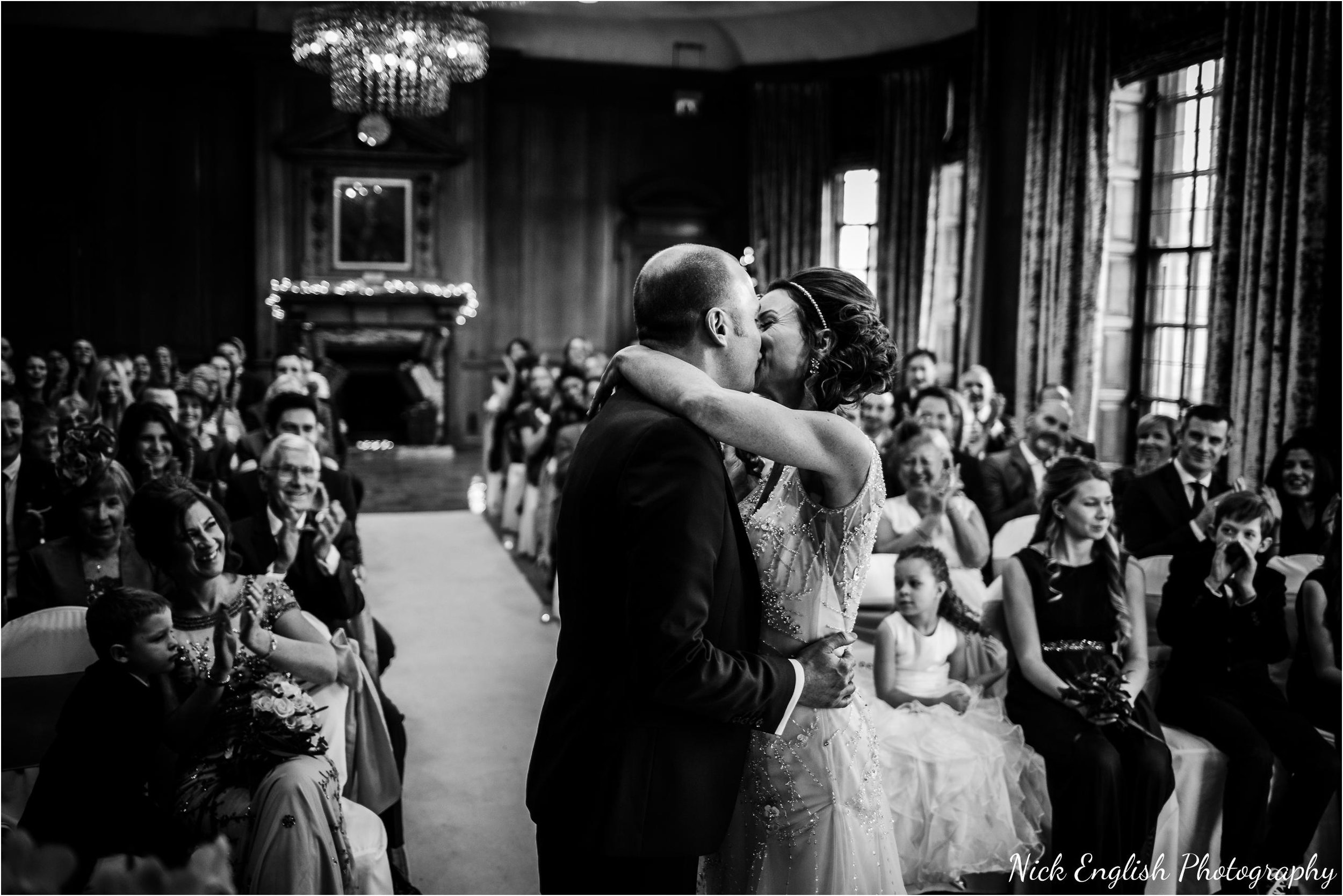Deighton_Lodge_Wedding_York-85.jpg
