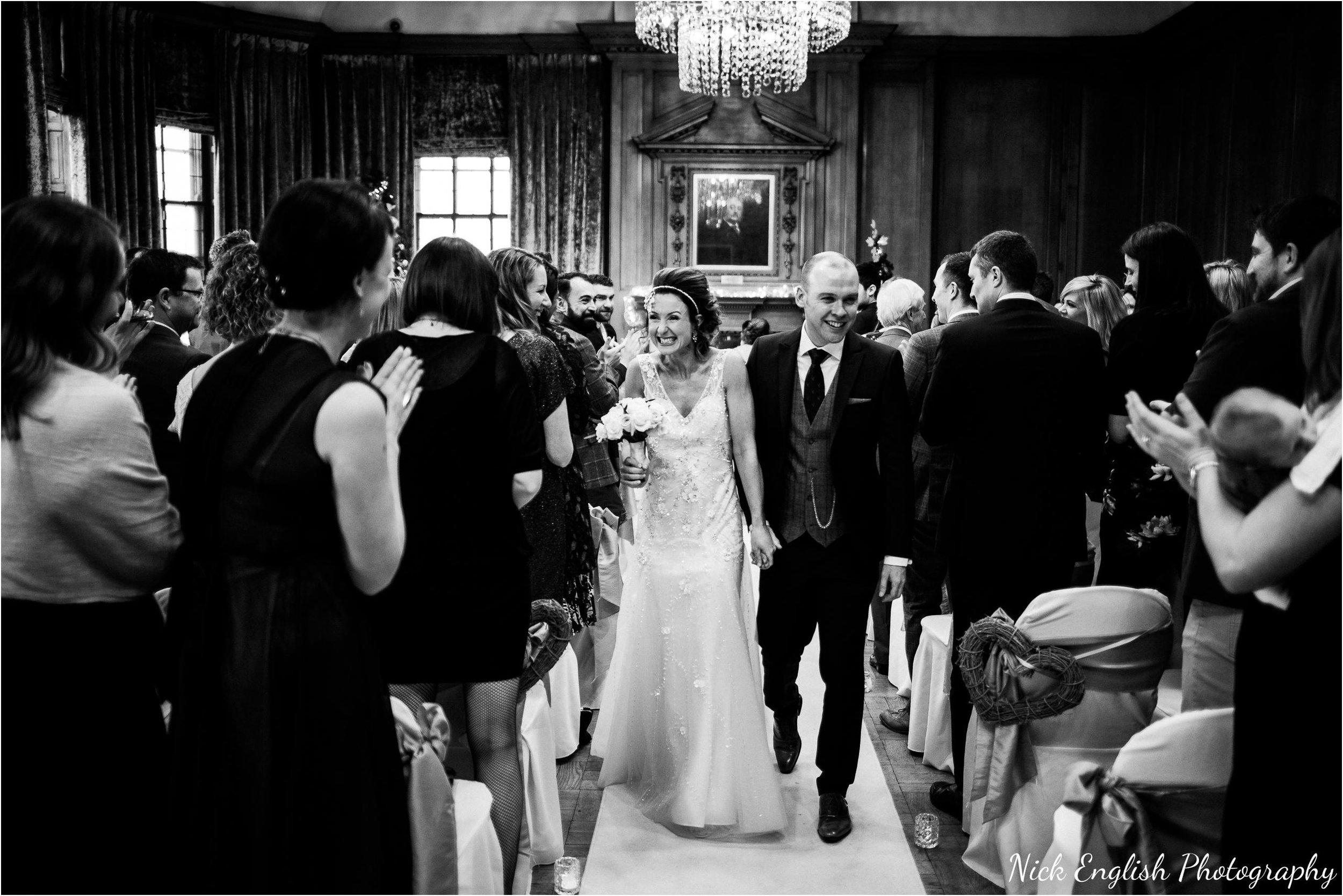 Deighton_Lodge_Wedding_York-87.jpg