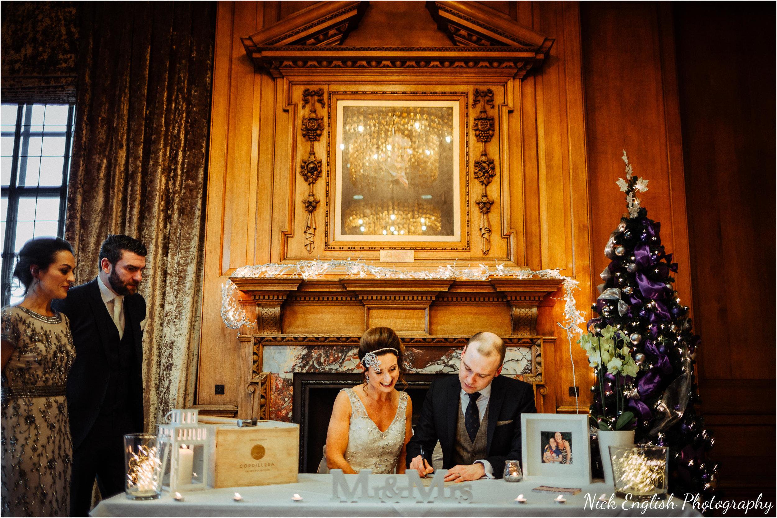 Deighton_Lodge_Wedding_York-86.jpg