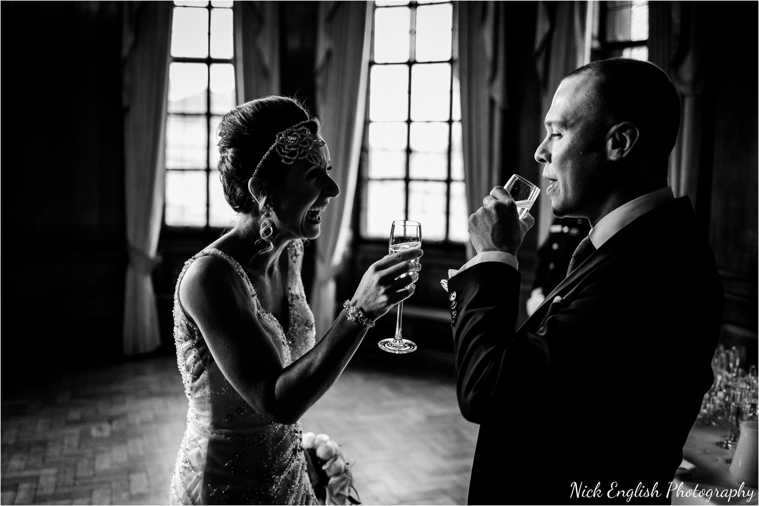 Deighton_Lodge_Wedding_York-89.jpg