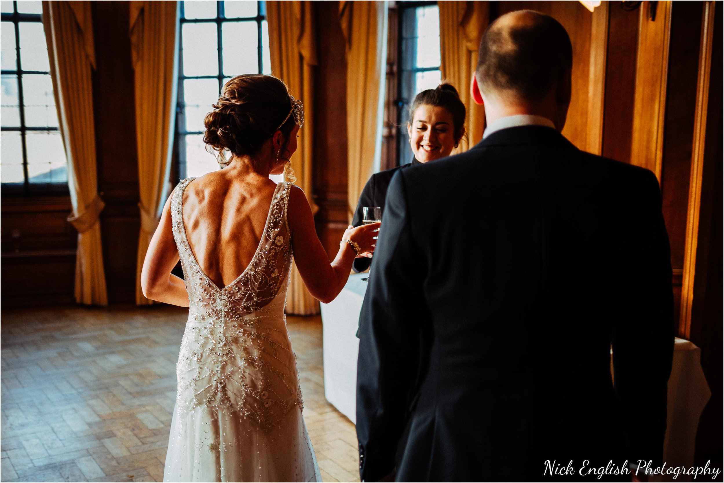 Deighton_Lodge_Wedding_York-88.jpg