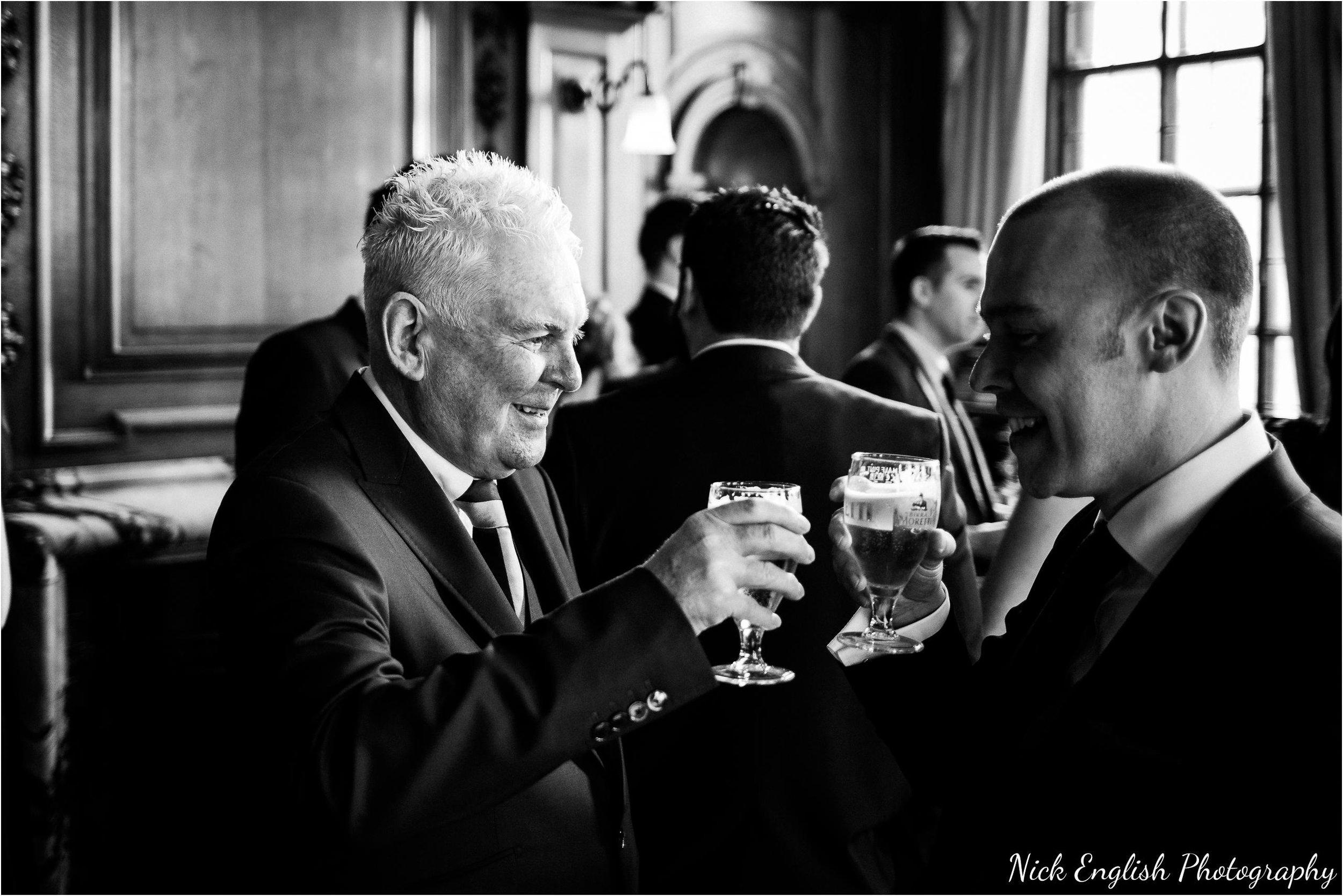 Deighton_Lodge_Wedding_York-90.jpg