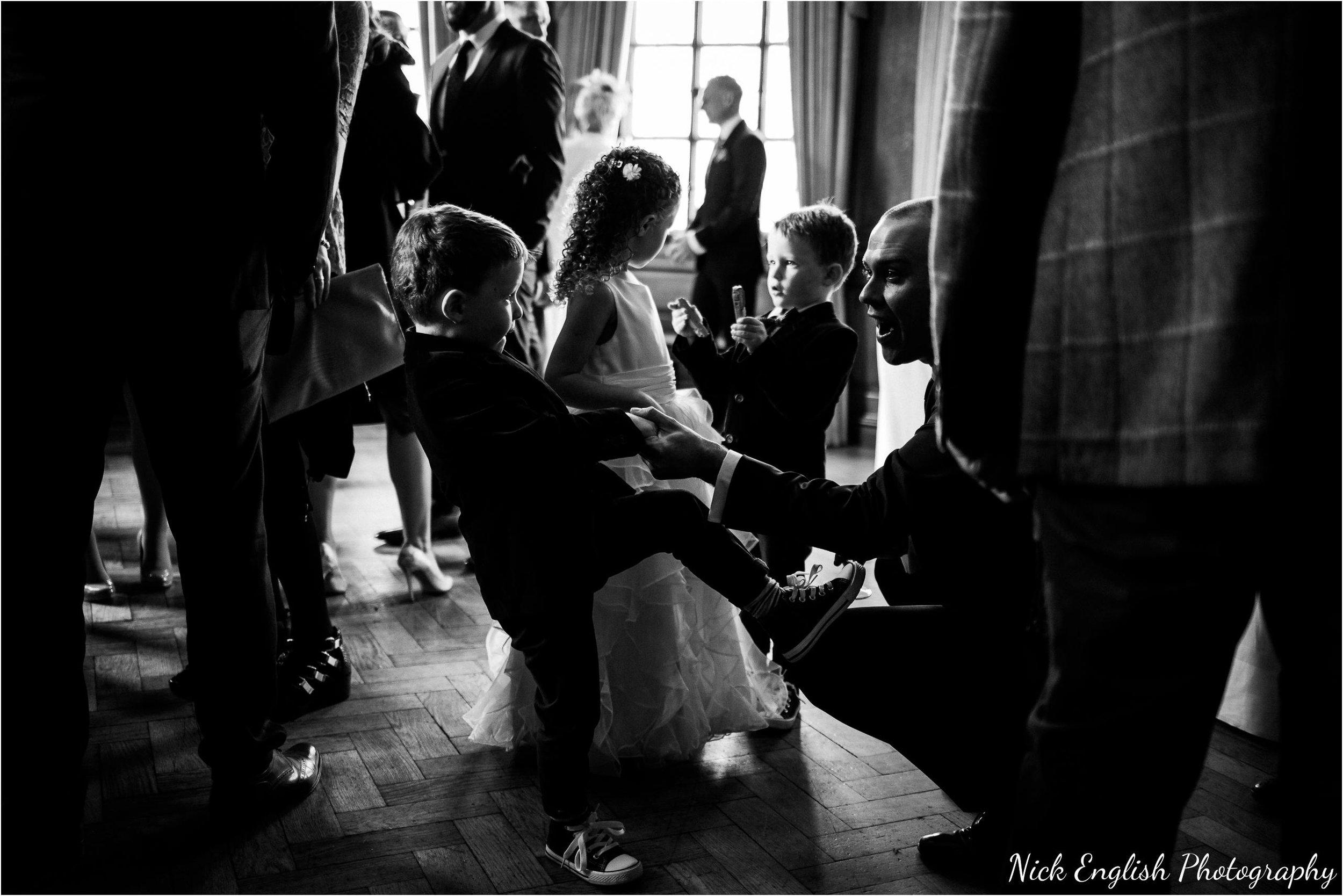 Deighton_Lodge_Wedding_York-93.jpg