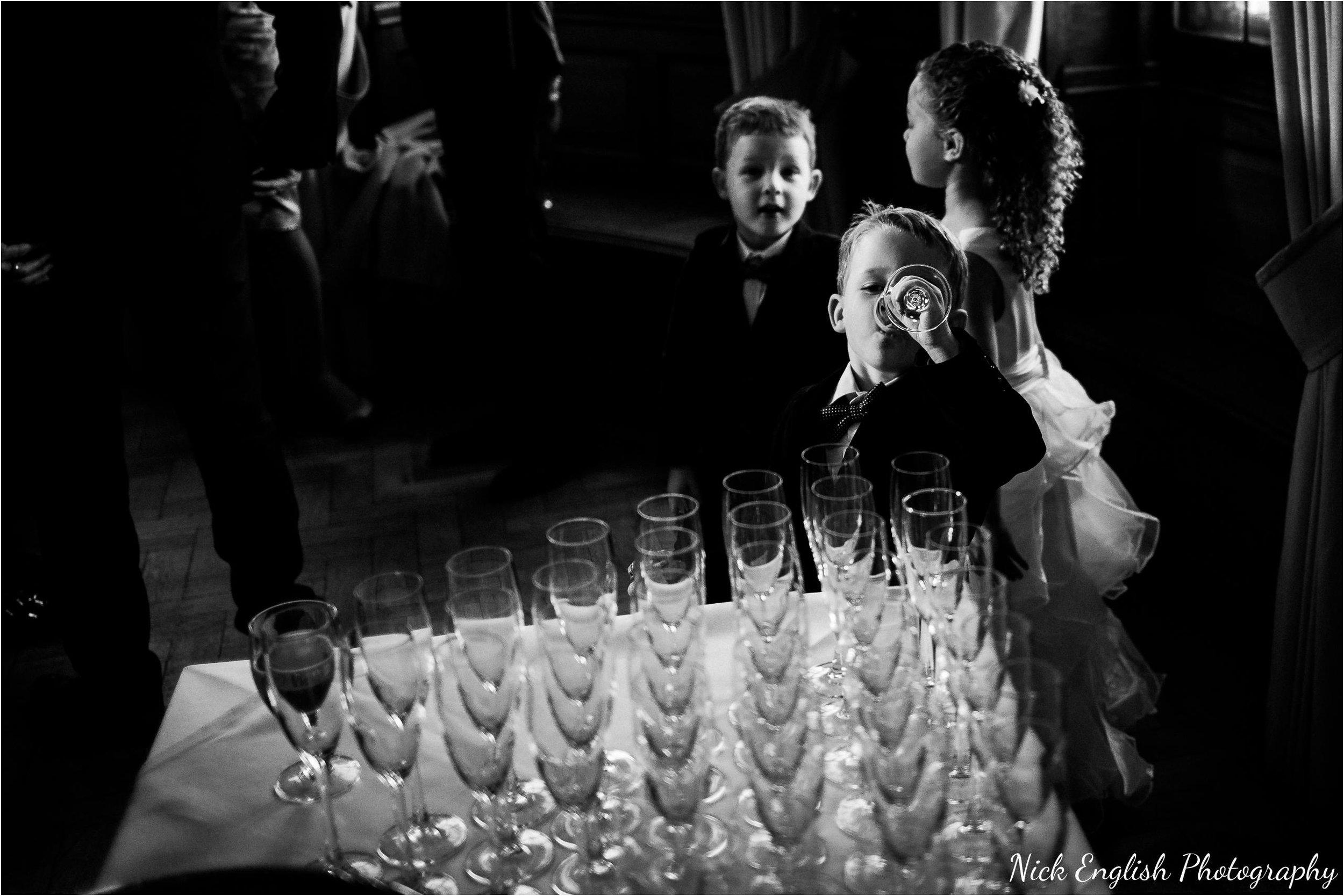 Deighton_Lodge_Wedding_York-94.jpg