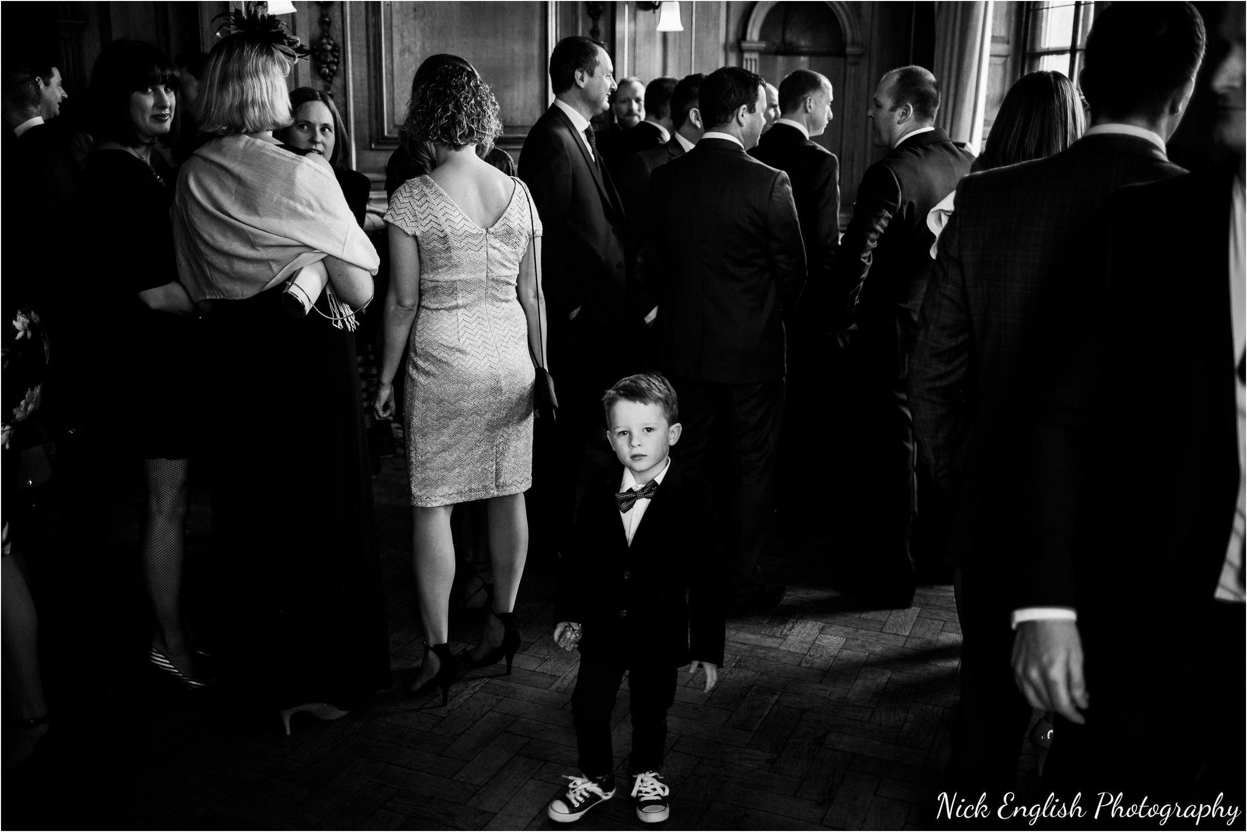 Deighton_Lodge_Wedding_York-96.jpg