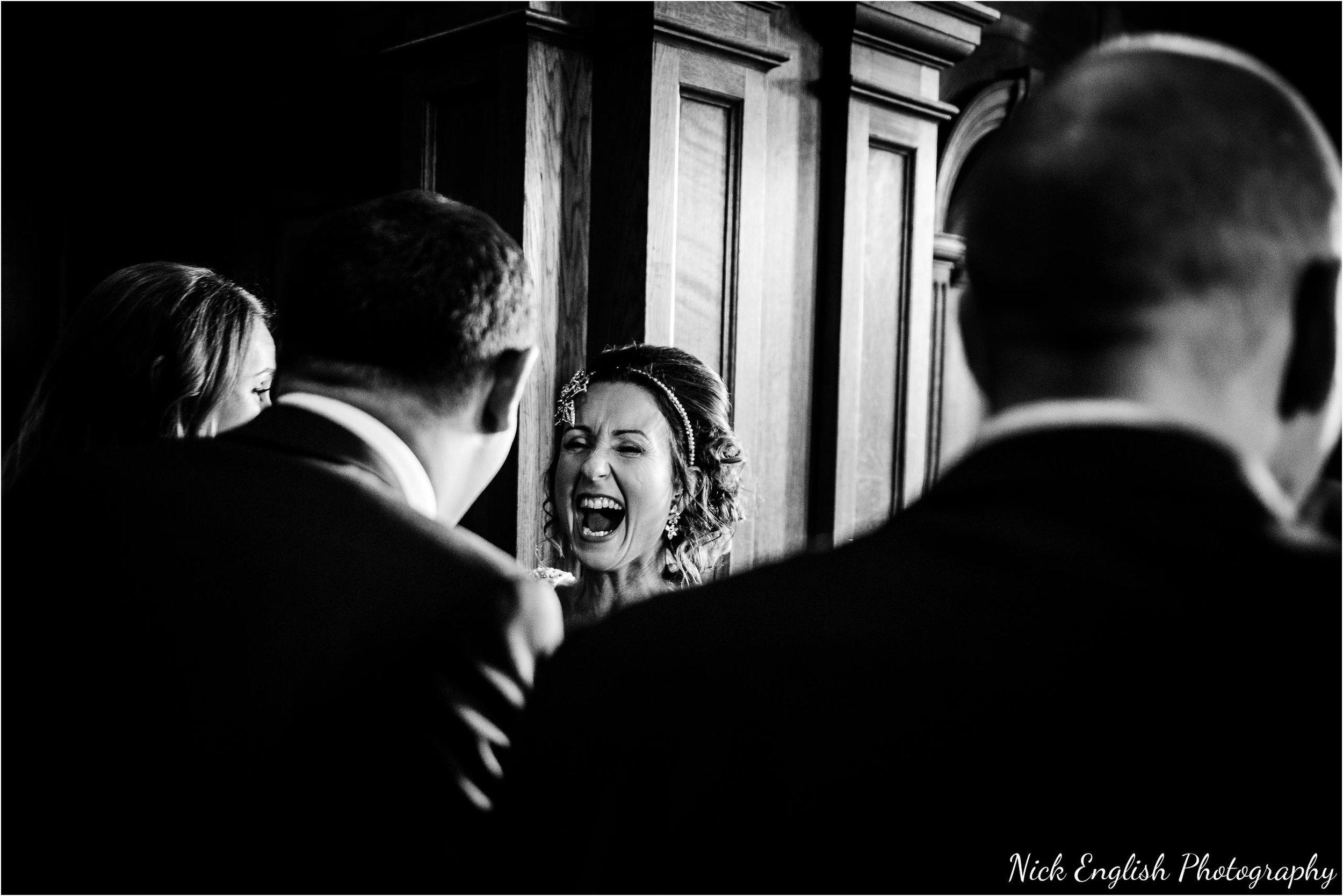 Deighton_Lodge_Wedding_York-100.jpg
