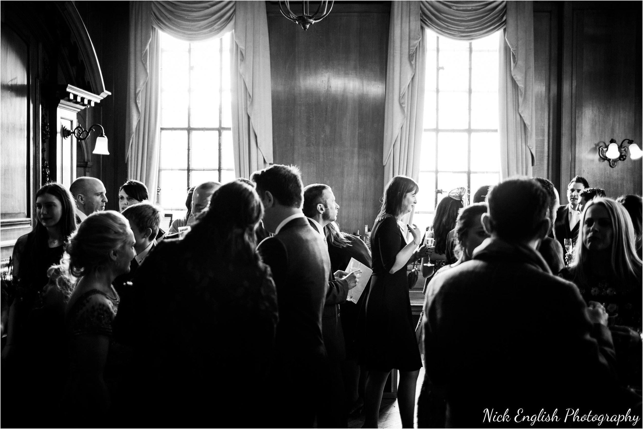 Deighton_Lodge_Wedding_York-102.jpg