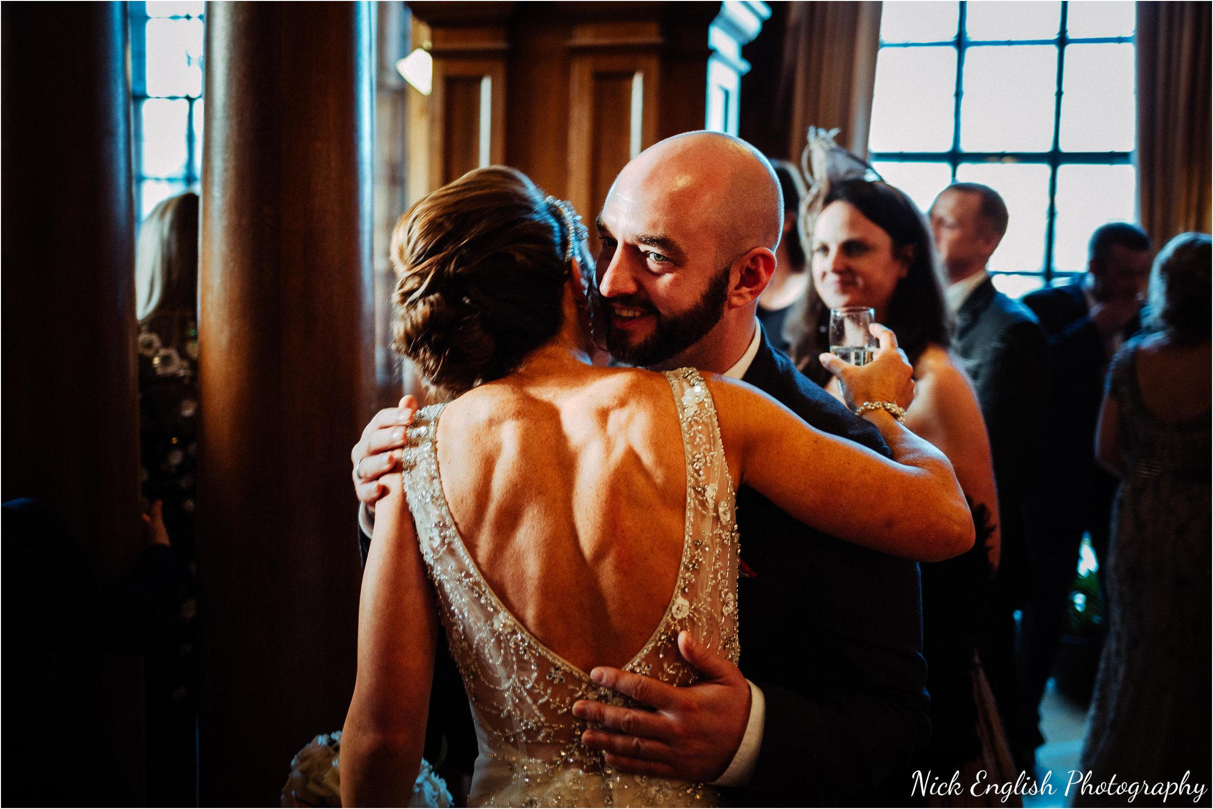 Deighton_Lodge_Wedding_York-101.jpg