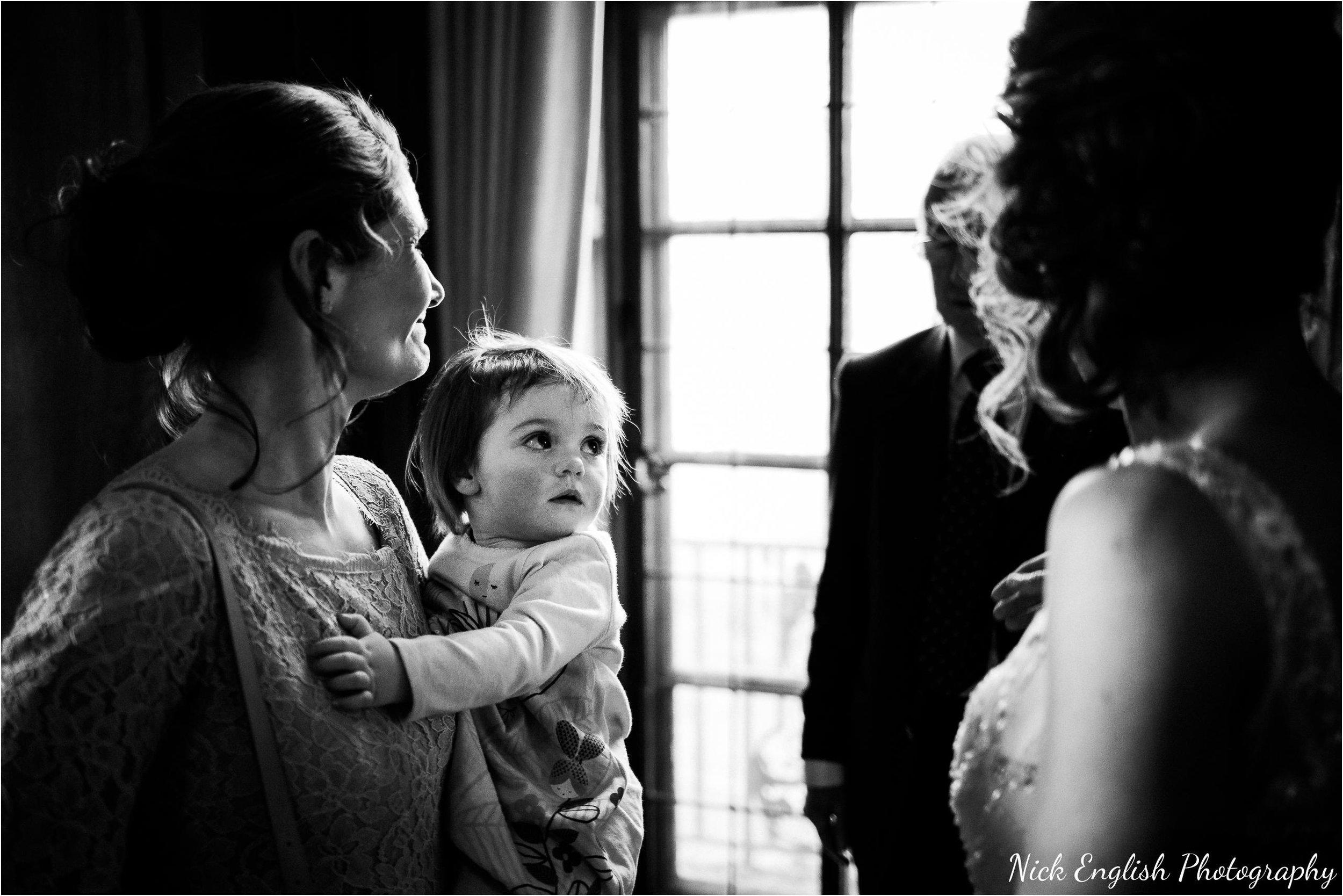 Deighton_Lodge_Wedding_York-104.jpg