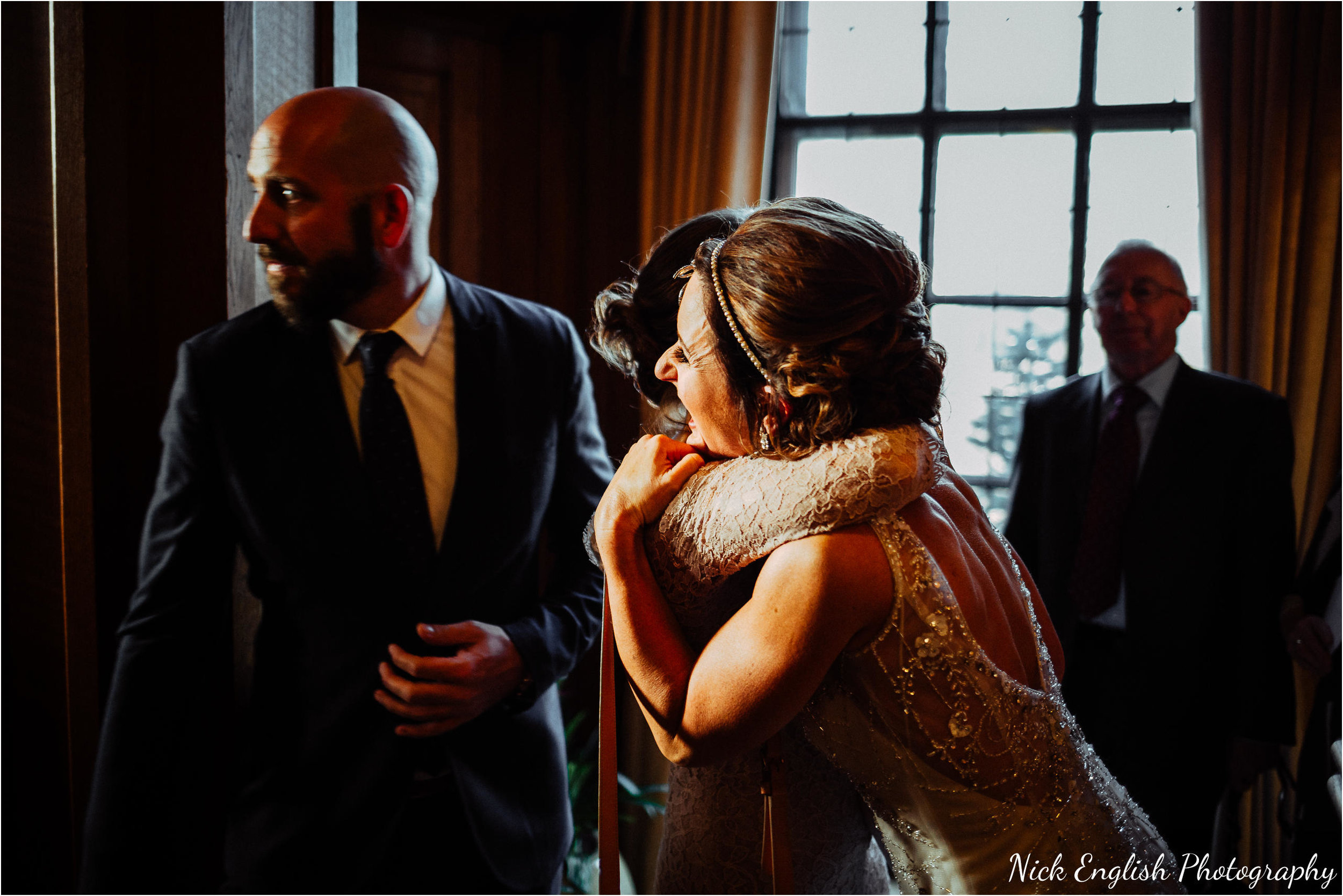 Deighton_Lodge_Wedding_York-103.jpg