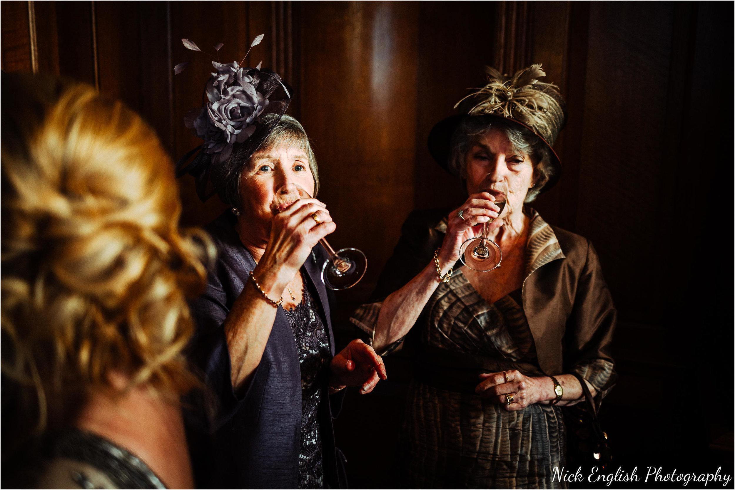 Deighton_Lodge_Wedding_York-107.jpg