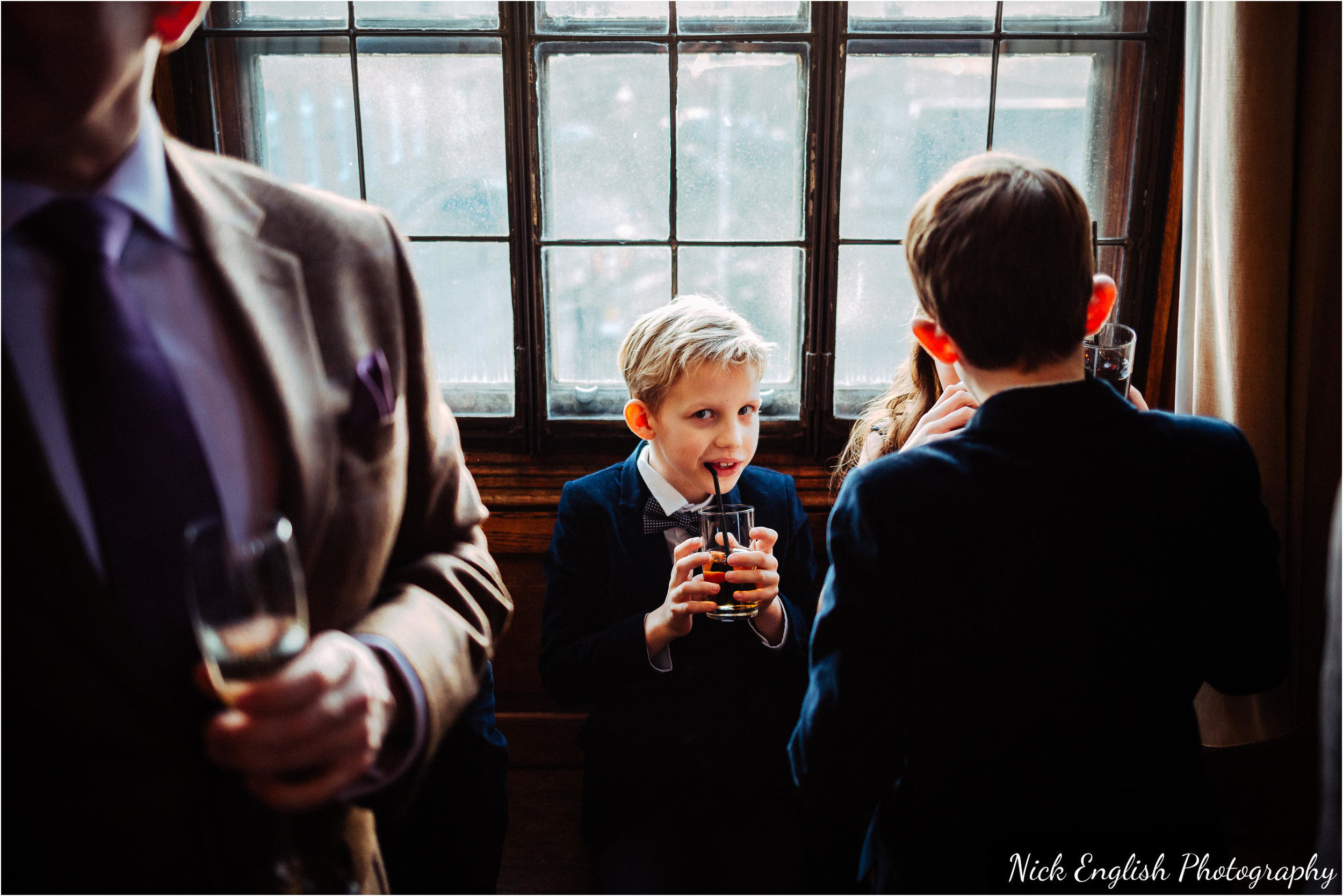 Deighton_Lodge_Wedding_York-108.jpg