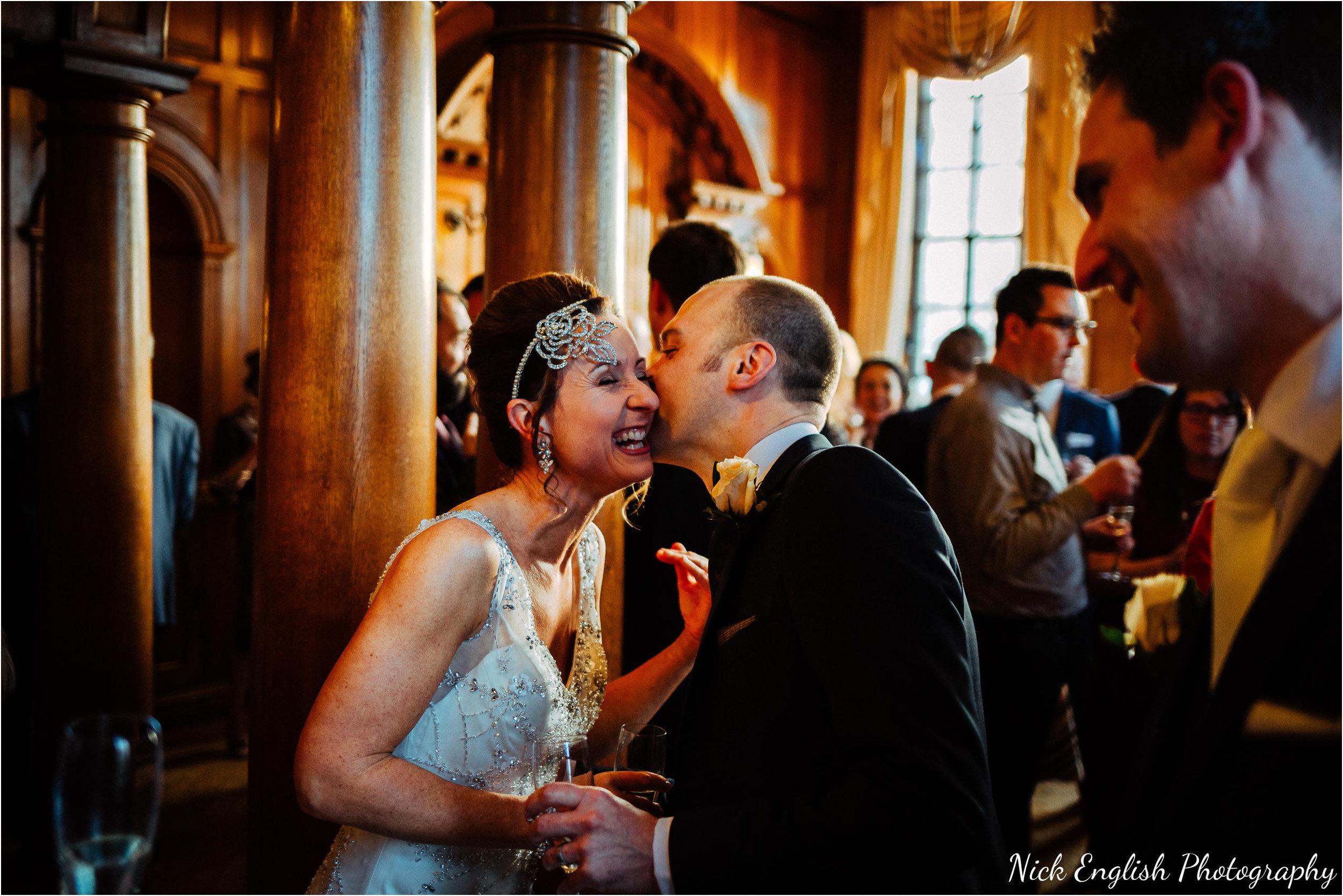 Deighton_Lodge_Wedding_York-109.jpg