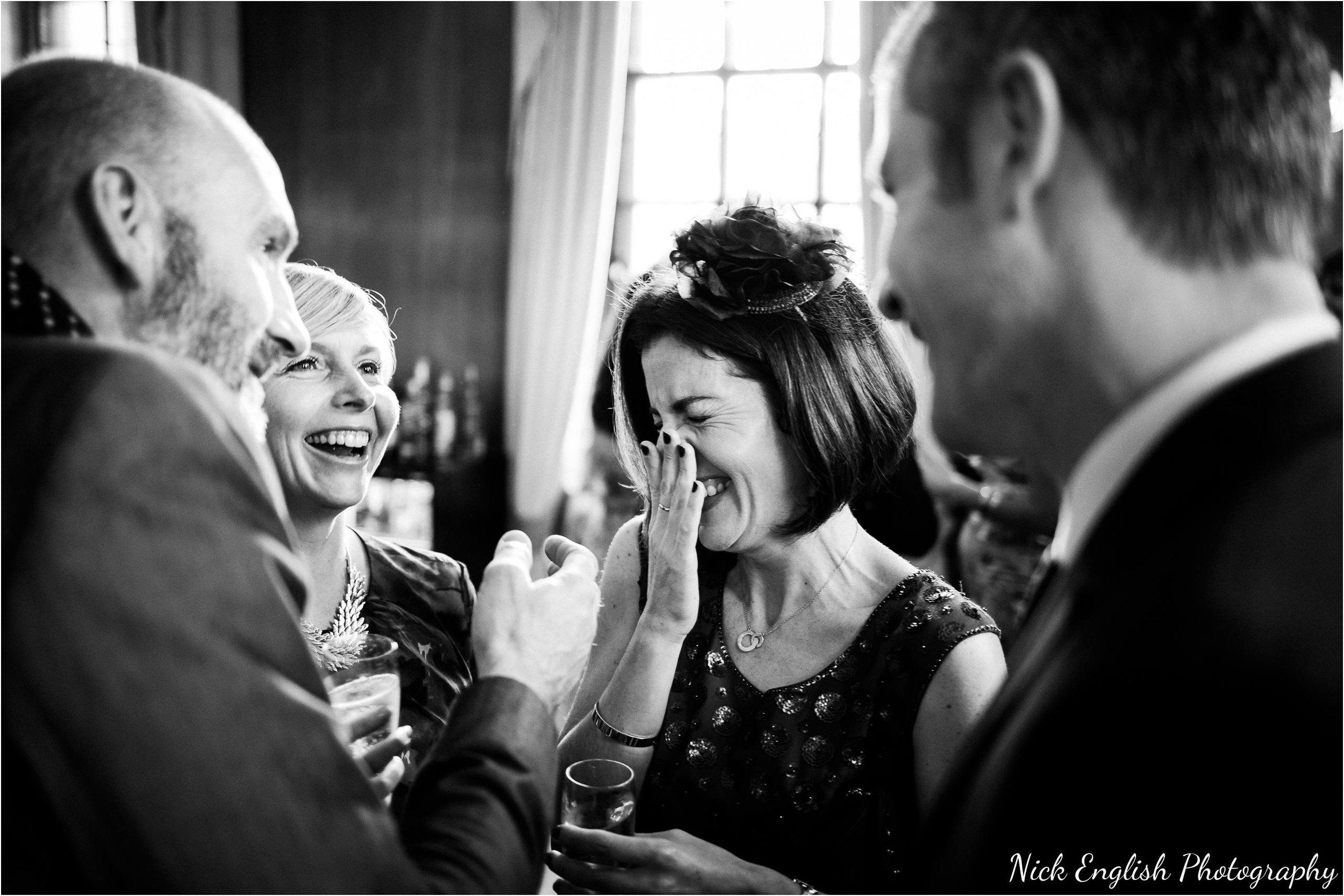 Deighton_Lodge_Wedding_York-111.jpg