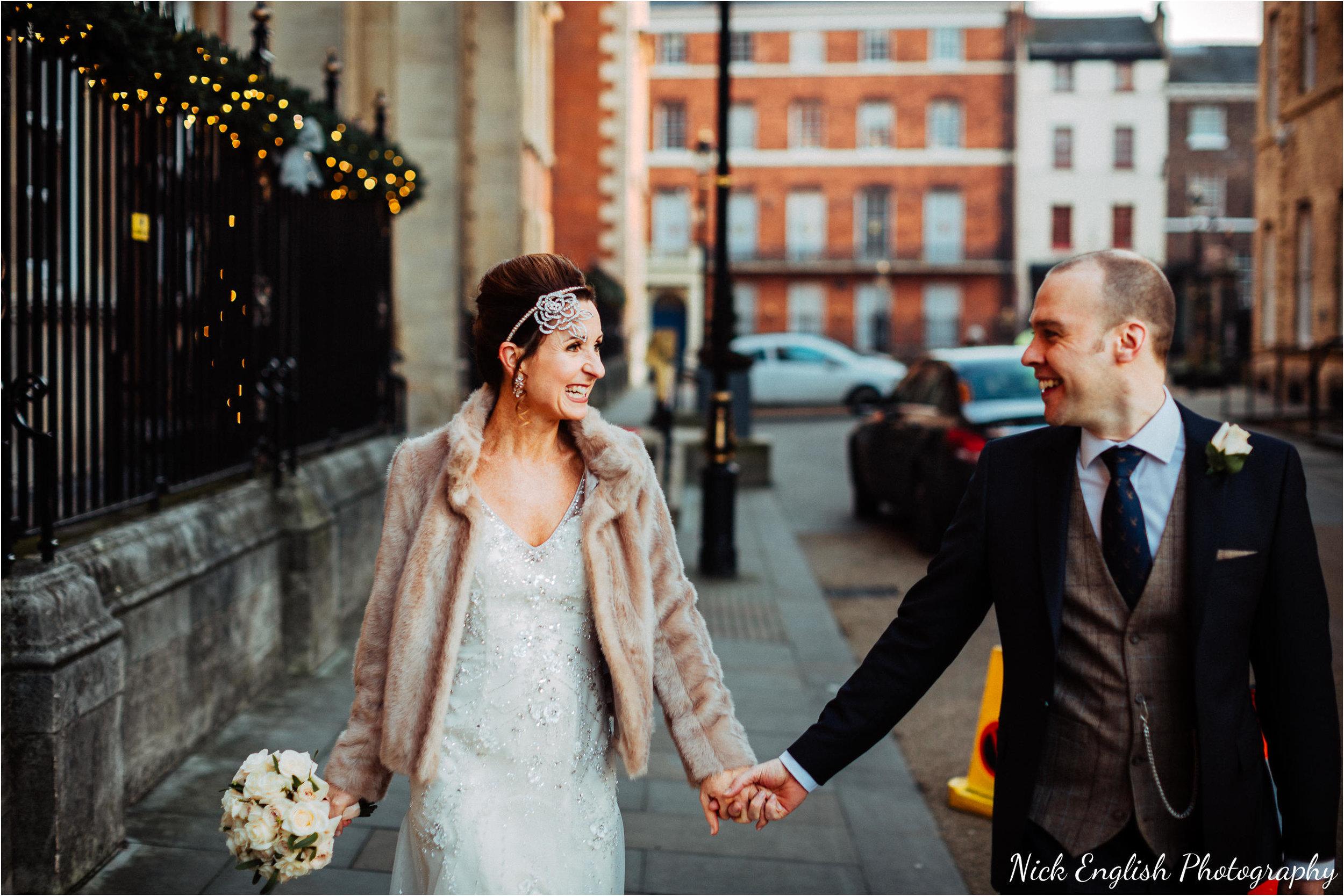 Deighton_Lodge_Wedding_York-112.jpg