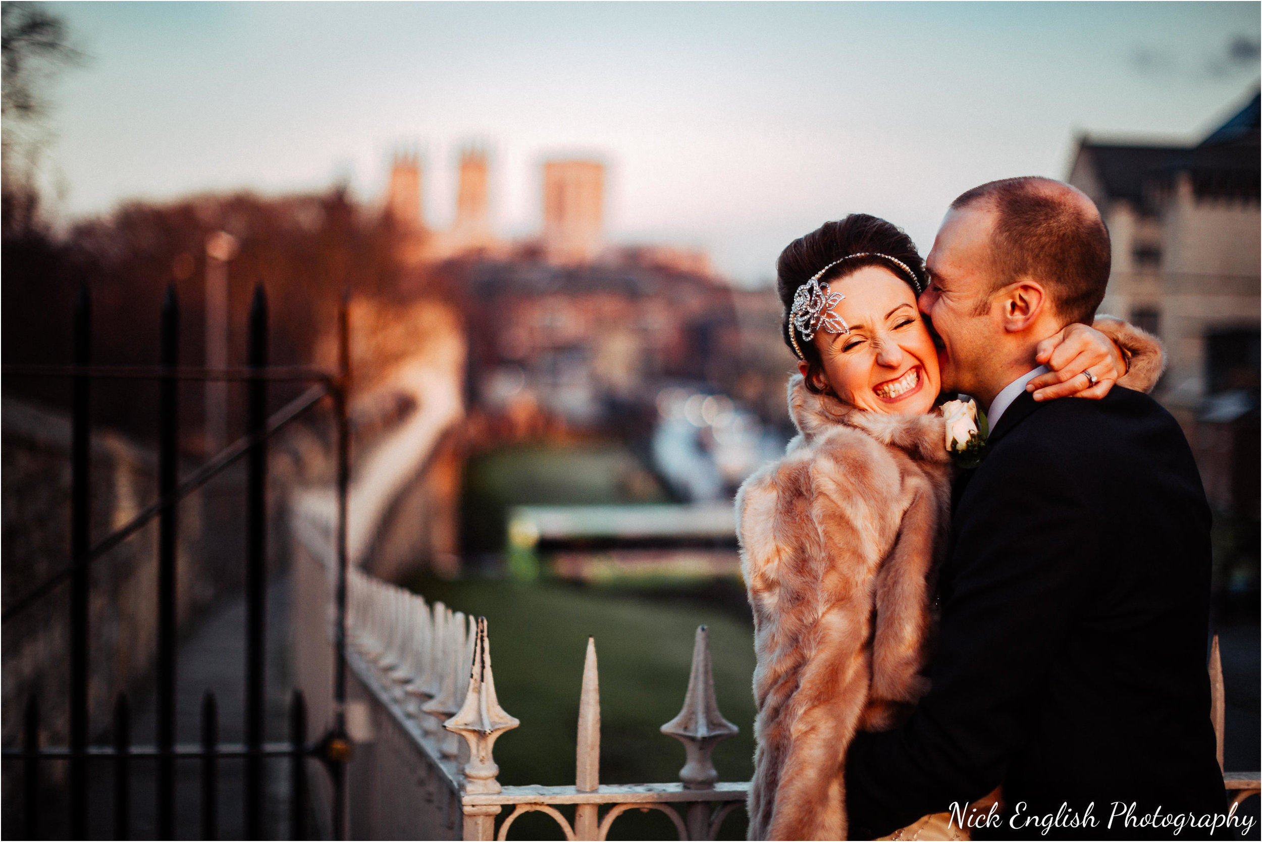 Deighton_Lodge_Wedding_York-117.jpg